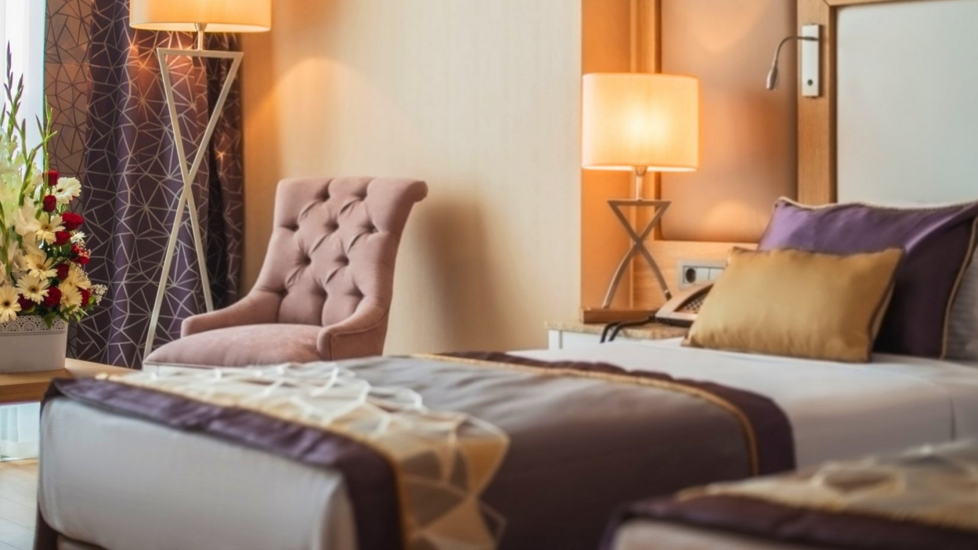 Try Before You Buy: How Retailers Are Using Hotels For Marketing