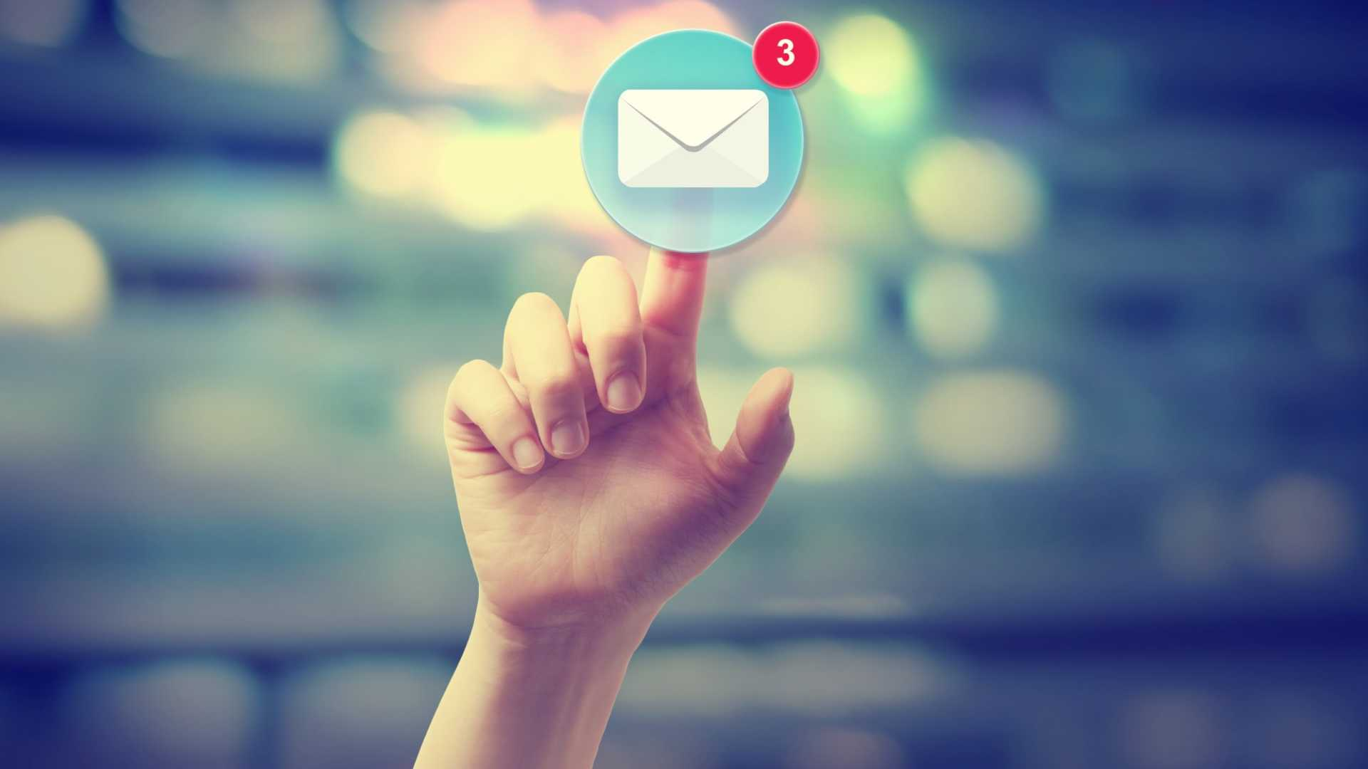 3 Guidelines to Up Your Email Etiquette and Close More Deals