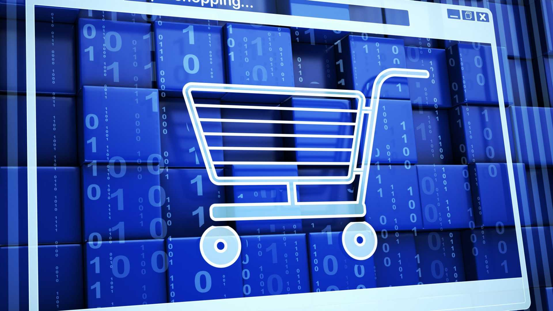 Power tool integrated systems make Ecommerce sellers into millionaires.