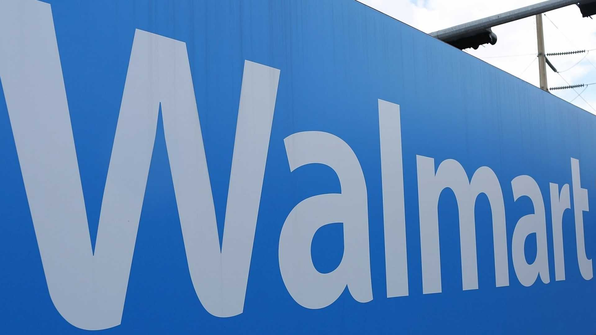 Walmart Is Being Accused of Manipulating Social Conservatives. It's Either Twisted Or Very Clever