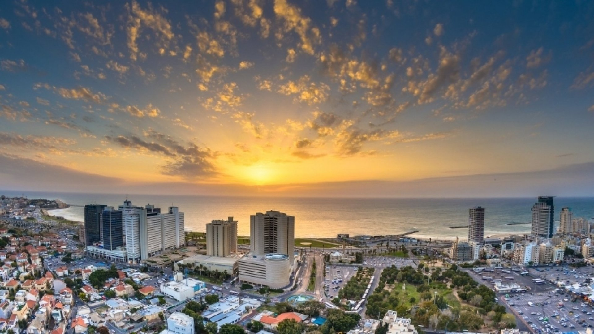 How a New Wave of Tech Unicorns Is Rising Out of Israel