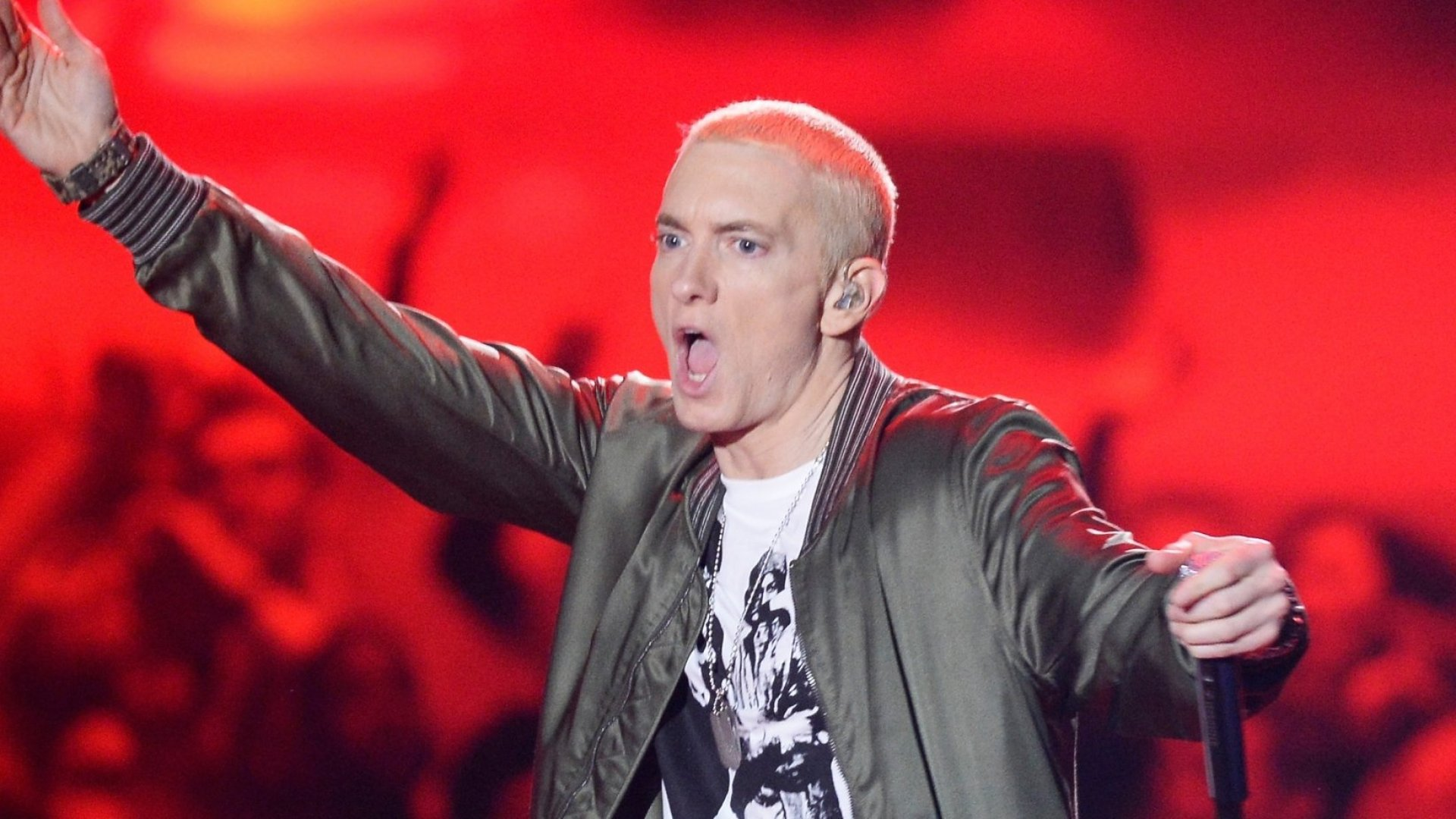 What Eminem and Kid Rock Can Teach You about Innovation