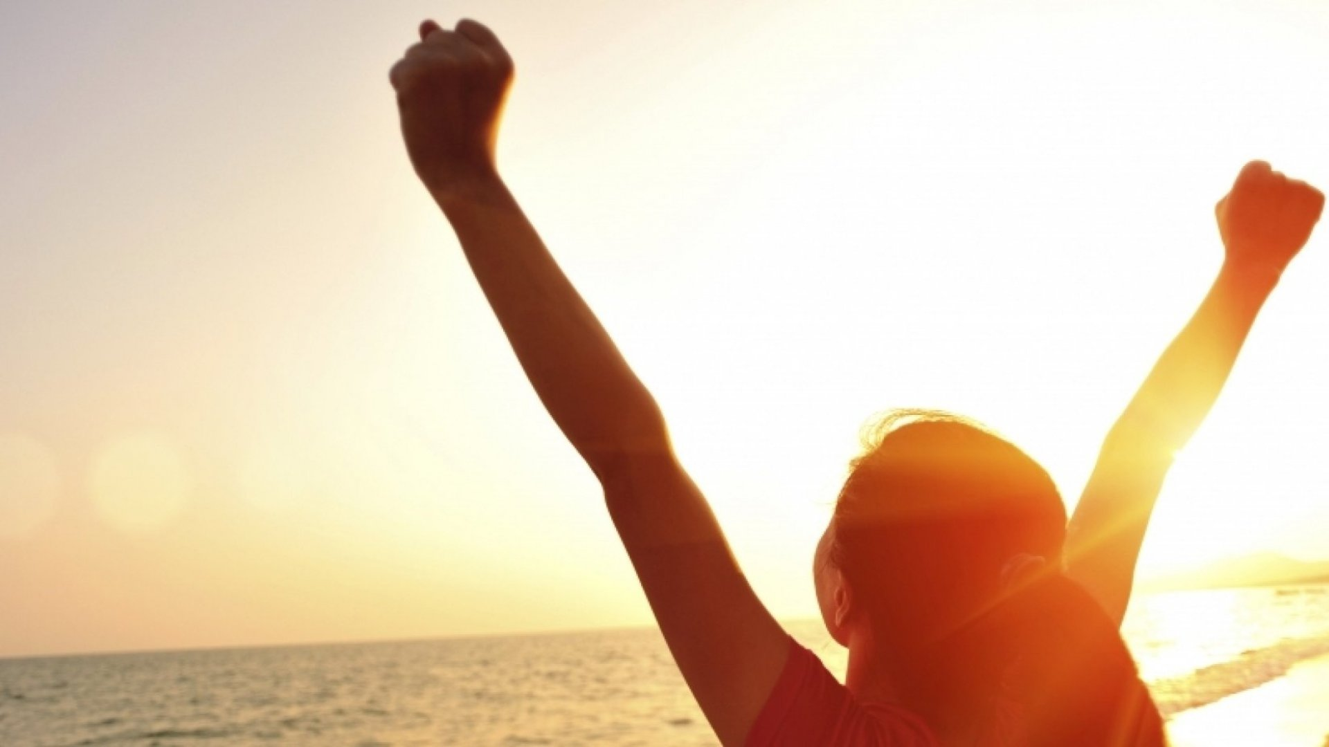 7 Powerful Beliefs of Insanely Successful People