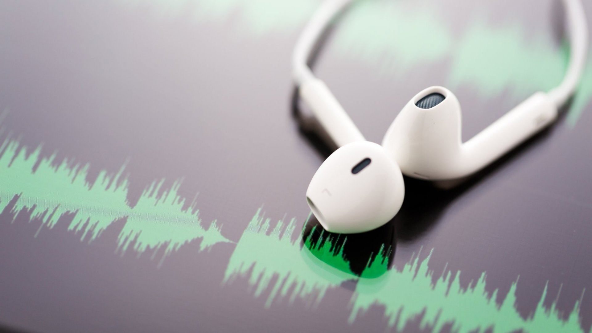 4 Podcasts That Inspire Some of Today's Top Innovators