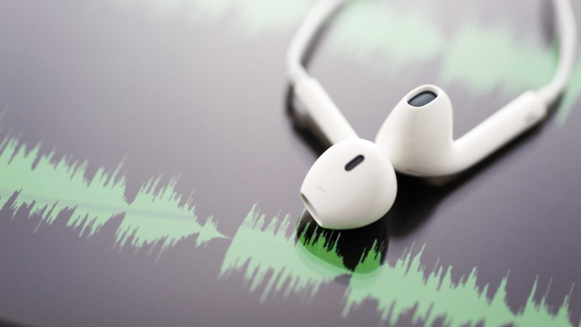 35 Outstanding Podcast Picks From Entrepreneurs Like You