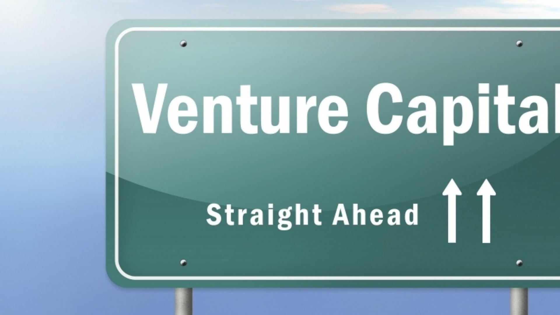Five Steps to Securing Your Next Venture Capital Funding Round