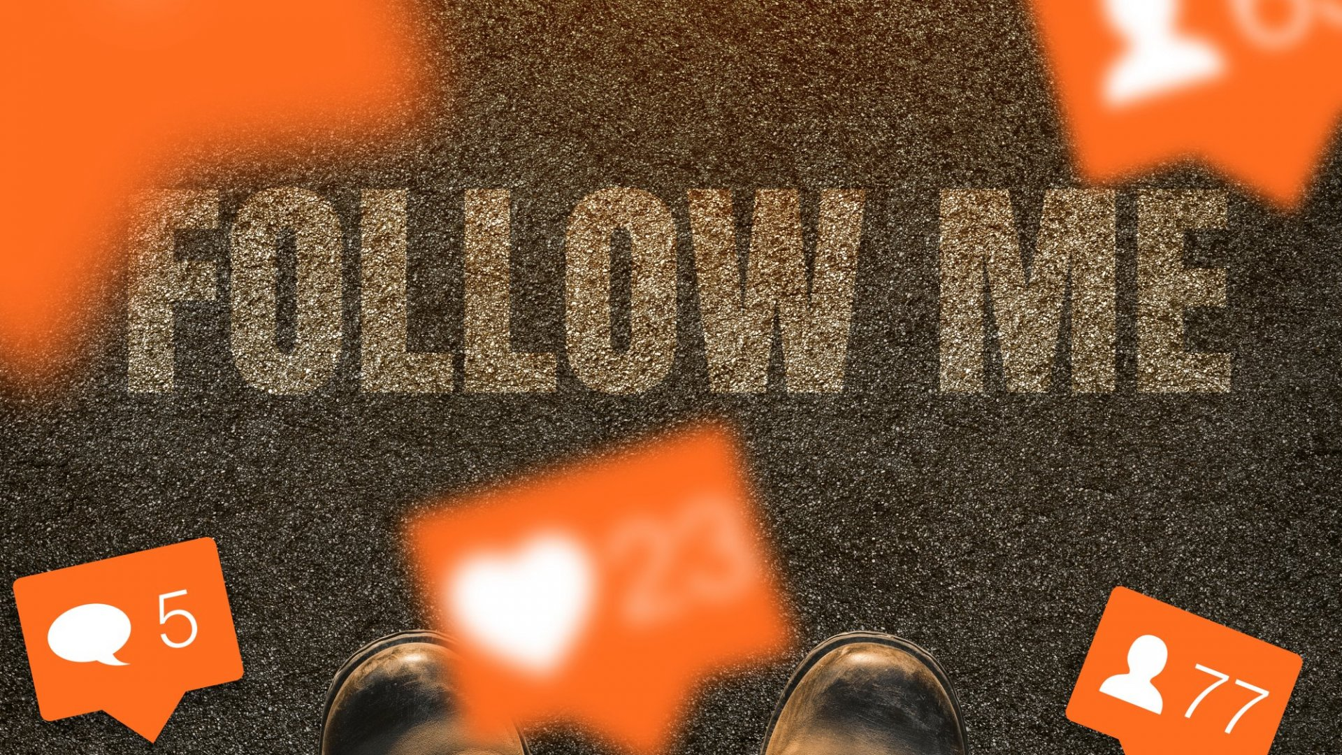 5 Tangible Ways to Generate Leads With Instagram