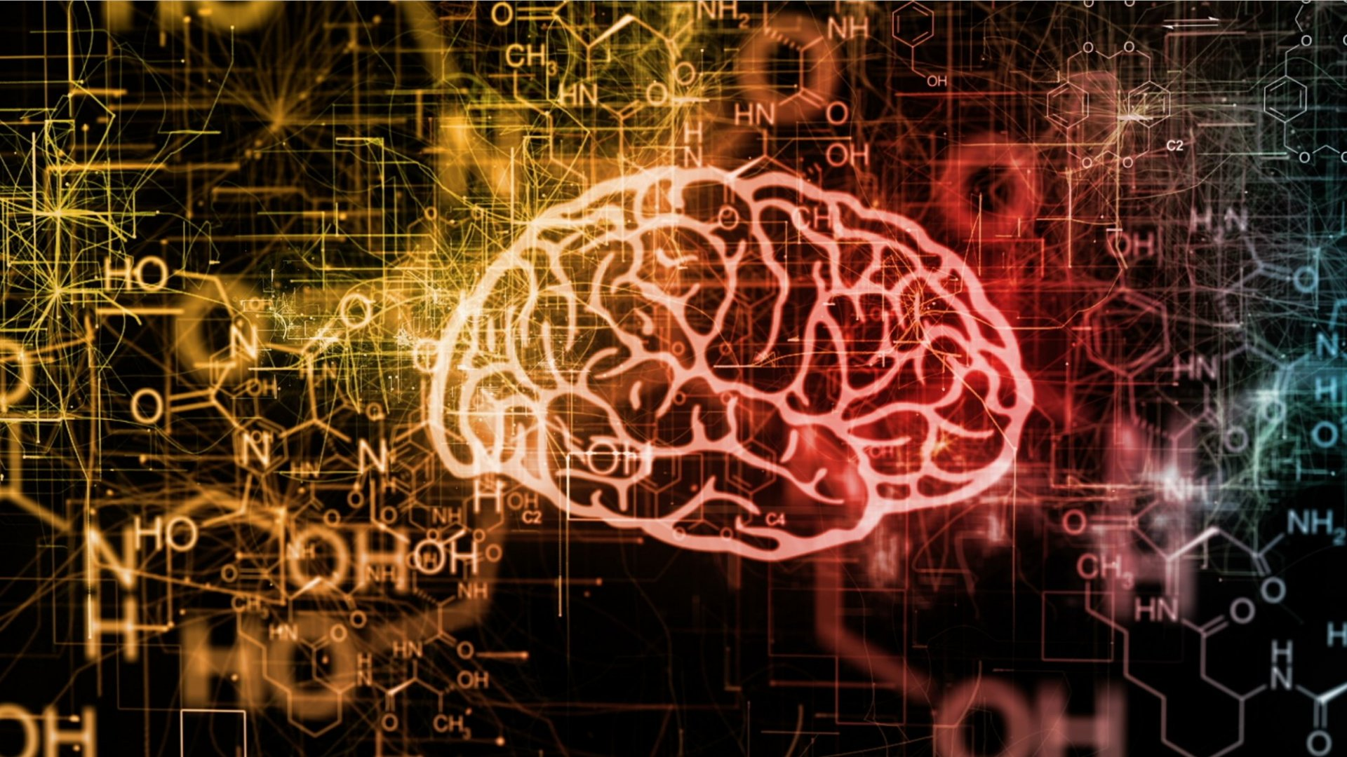 6 Brain Augmentations That Will Help You Work Faster and Smarter by 2030