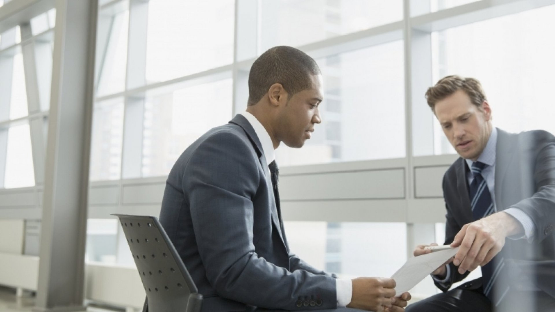 The Chief Reason to Become a Trusted Adviser: The Ripple Effect
