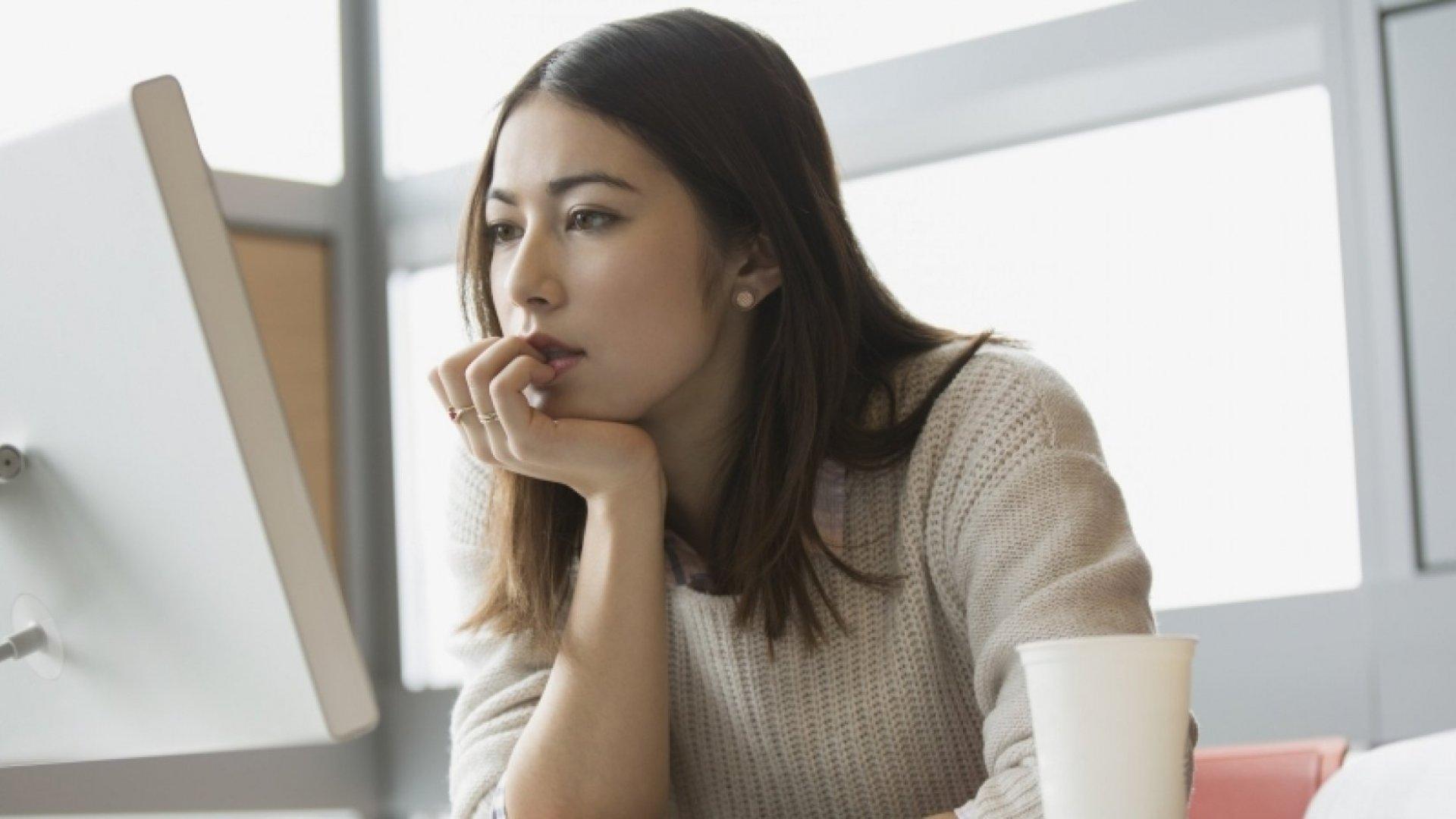 Millennials, Women, and Cybersecurity: New Survey Reveals an Alarming Trend