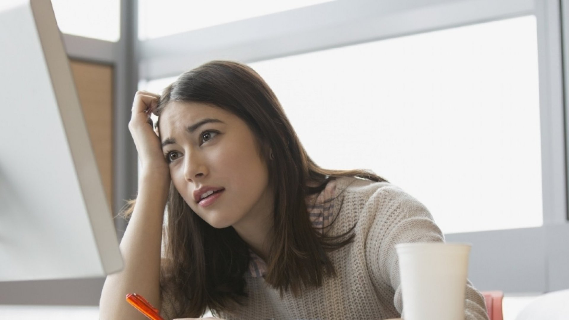 Adopt These 5 Work Habits to Avoid Burning Out