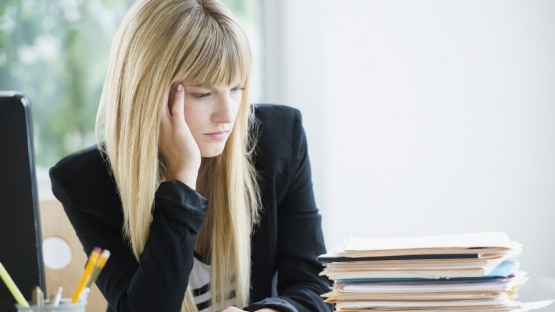 10 Ways to Reduce Stress in Under 10 Minutes