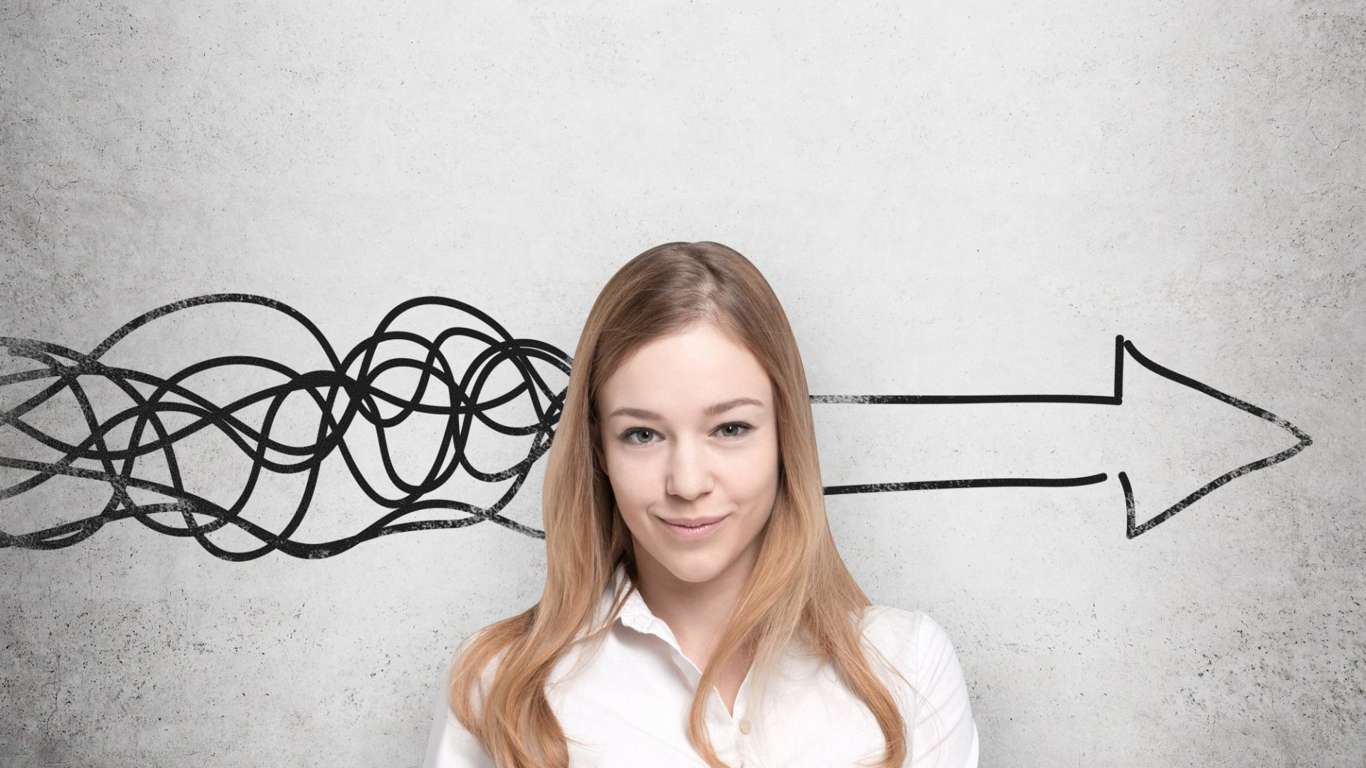 3 Tools to Improve Your Mindset and Streamline Your Business