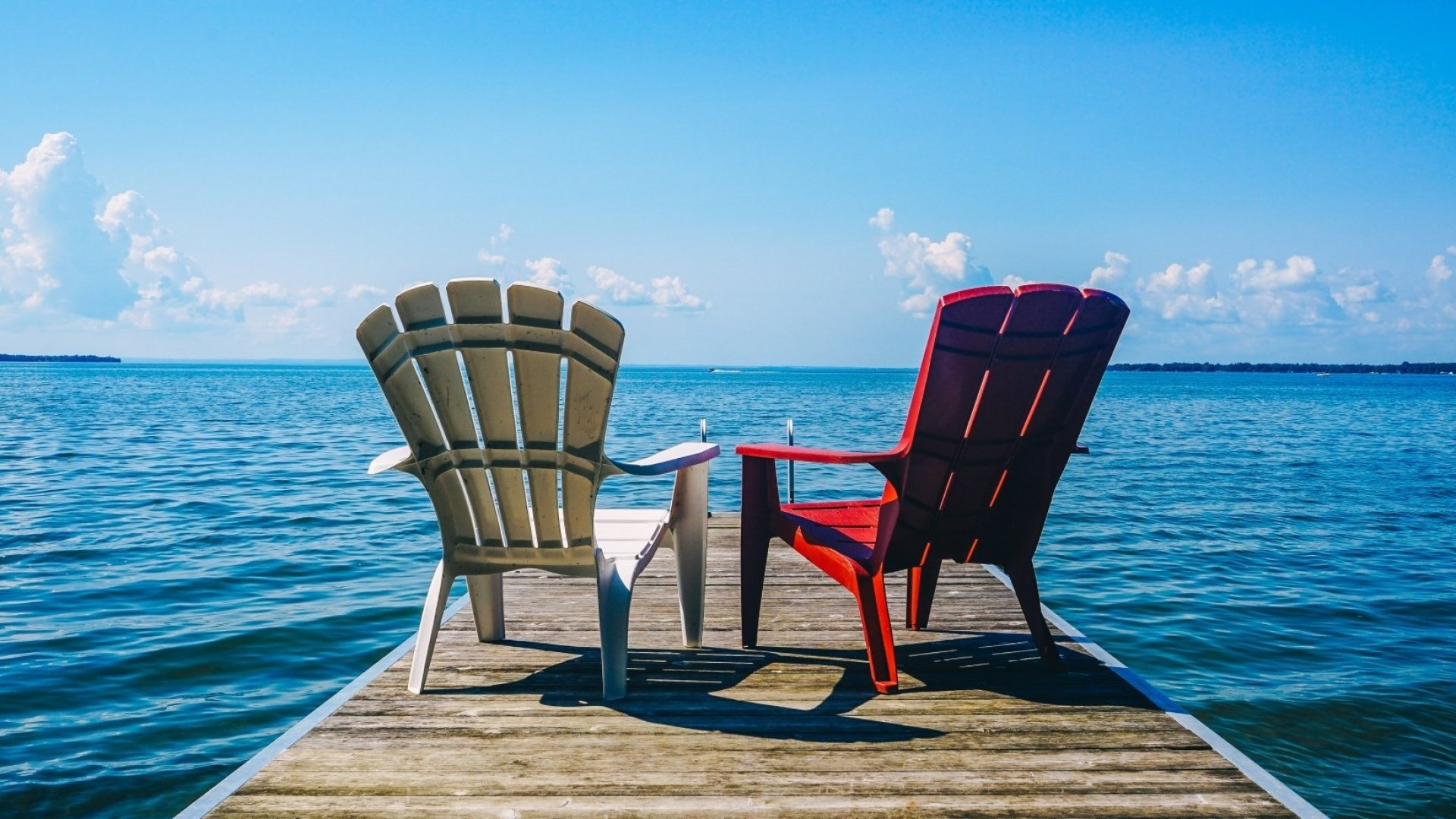 How Much Money Do You Need to Retire Early and Live Happily? 10 Reasons It's Less Than You Think