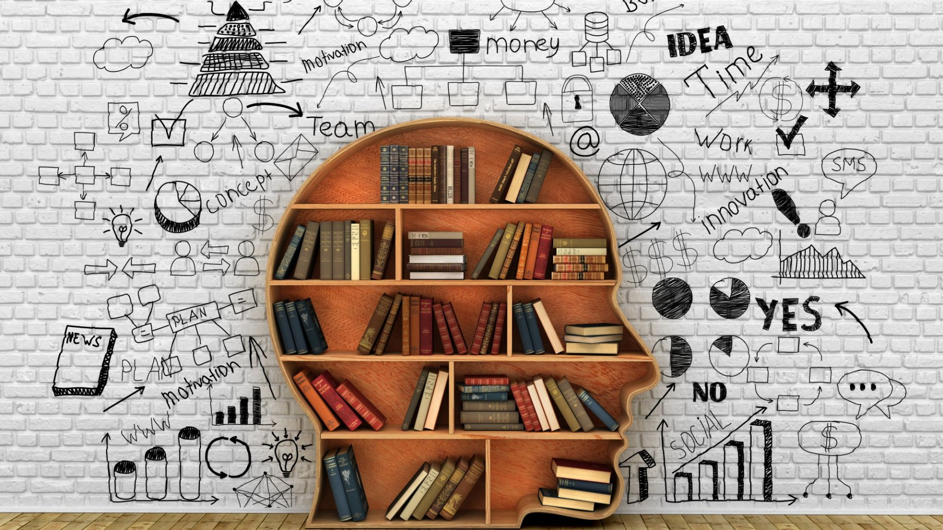 How to Decide Whether to Self-Publish Your Book or Not