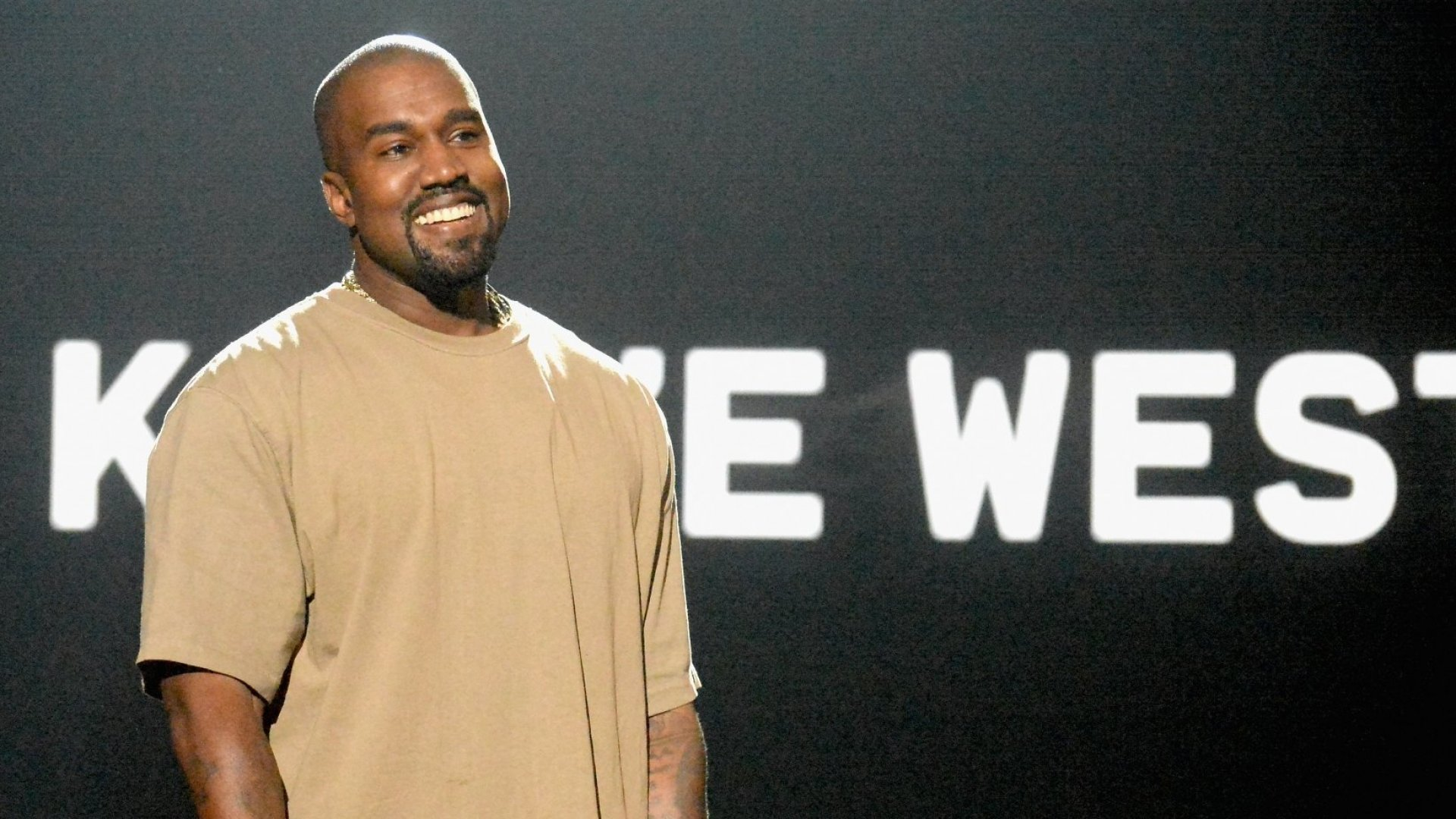 What Kanye West Can Teach You About Letting Yourself Get Too Comfortable