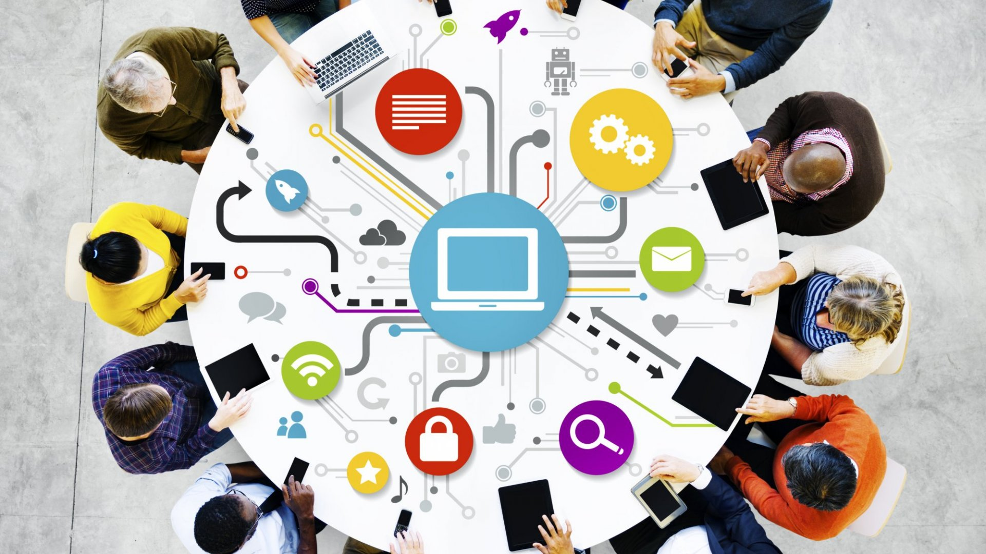 Is Your Business Ready for Digital Marketing? 3 Tips to Help You Know
