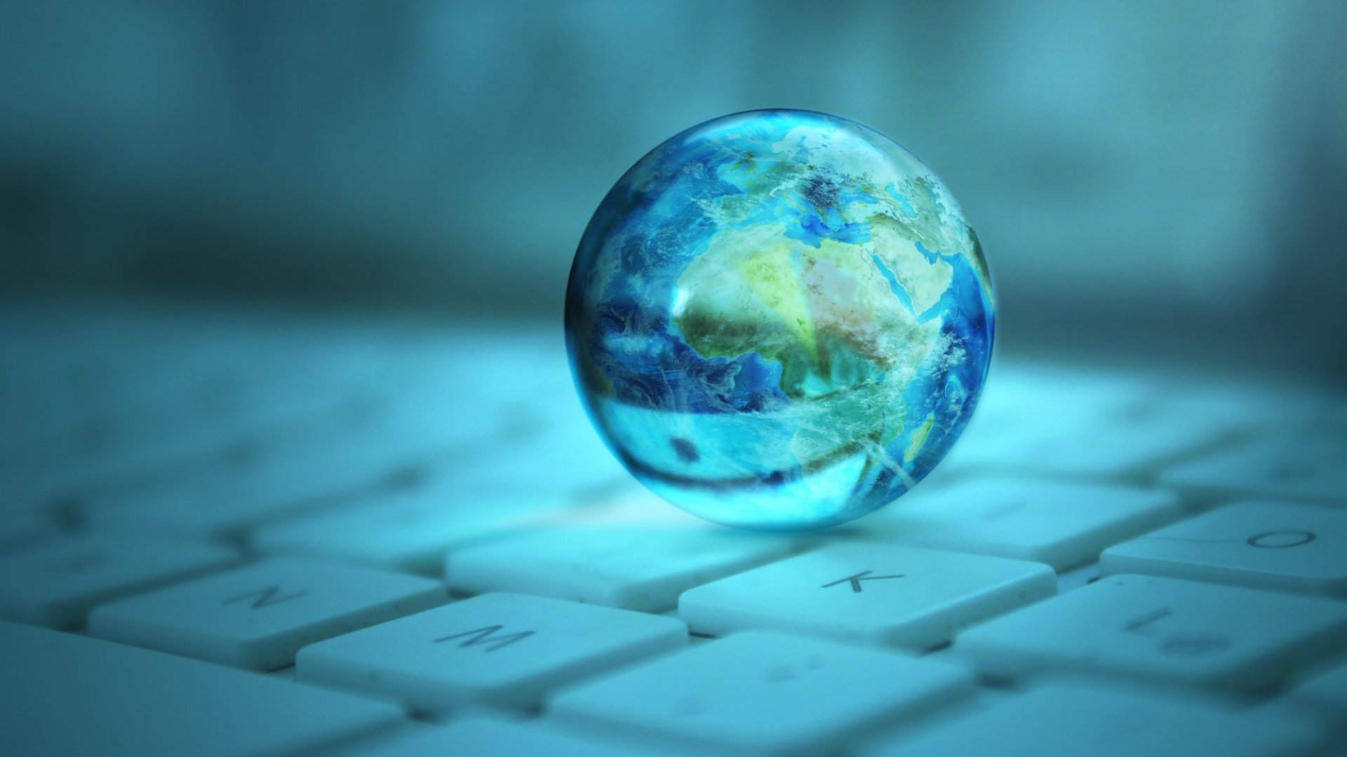 How to Help Your Business Survive in a Rapidly Changing World