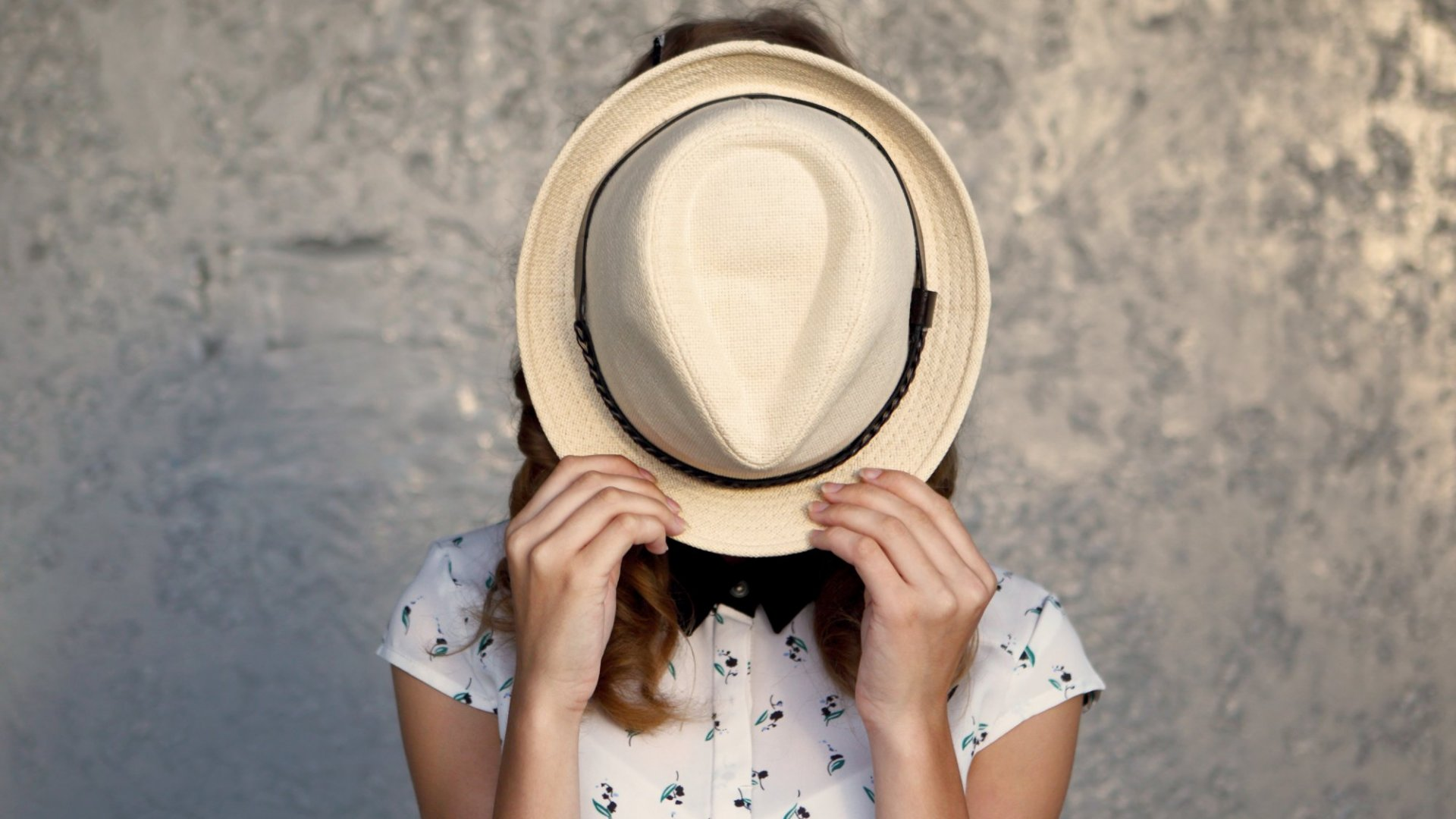 Everything You Know About Introverts Is Probably Wrong. Here's Why