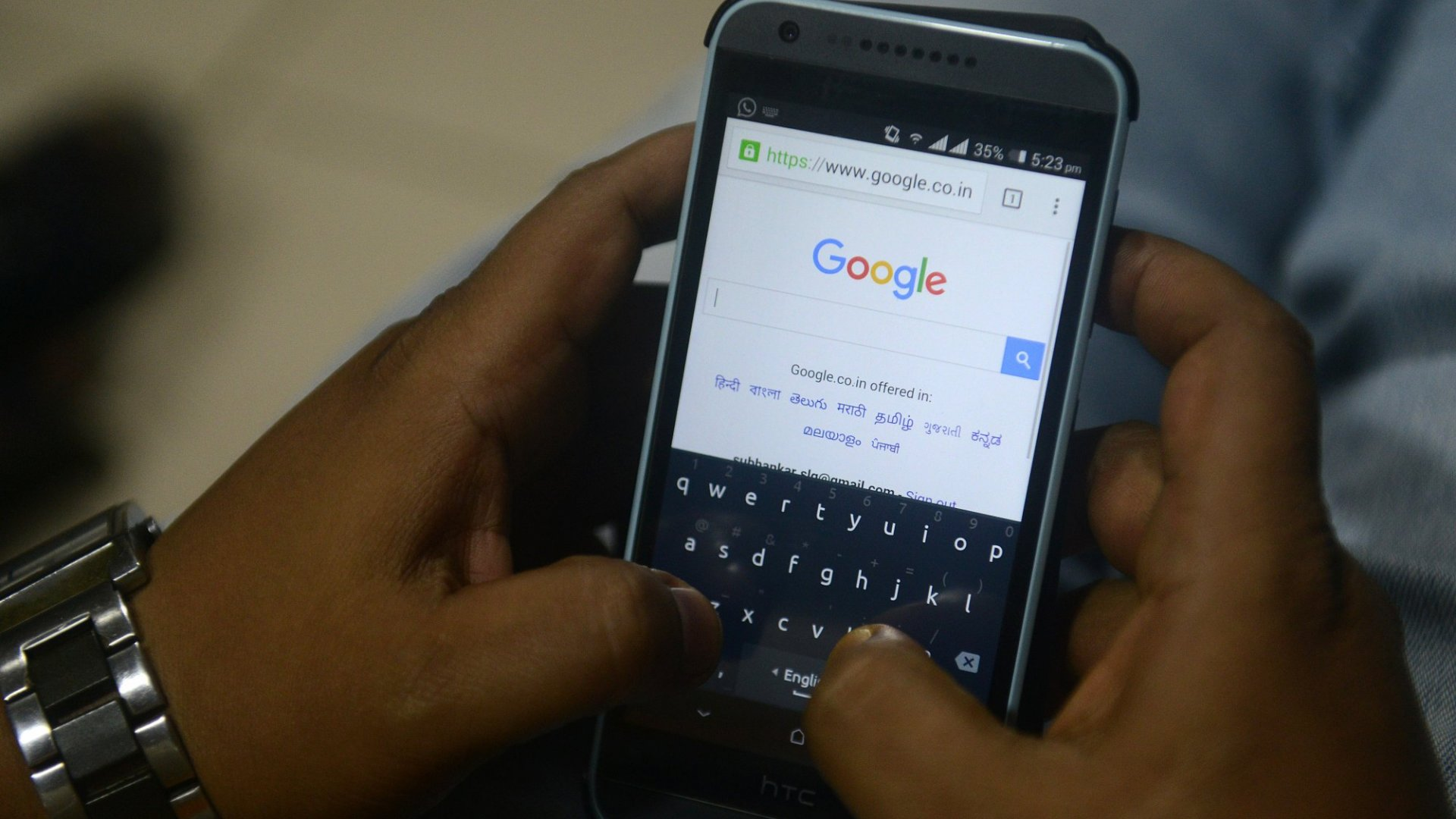 6 Ways to Make Sure Your Site is Optimized for Google's Mobile-First Indexing