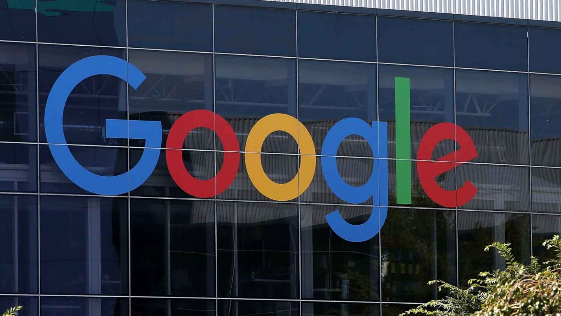 Google's Head of Diversity Is Stepping Down