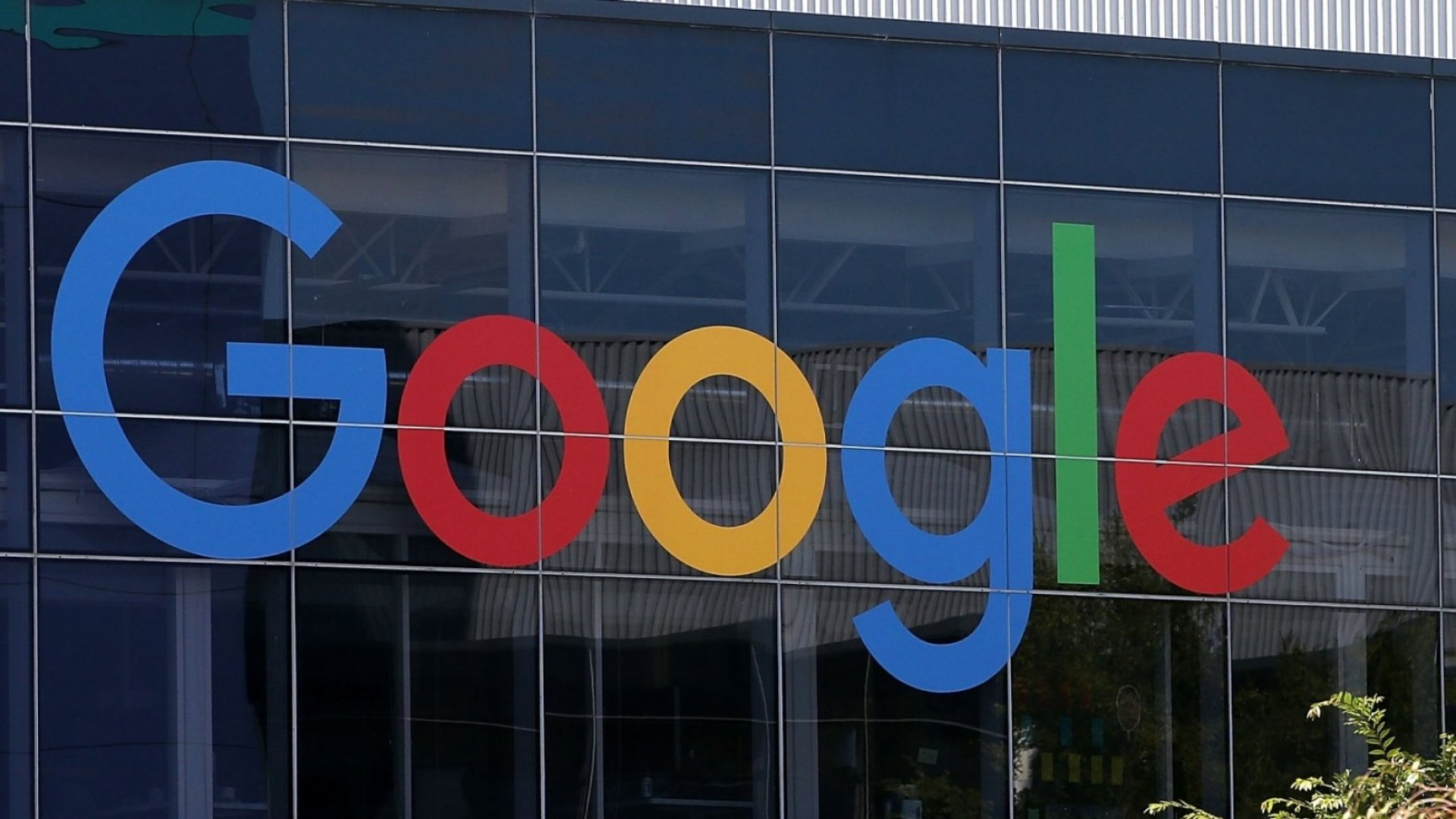 Google Automatically Rejects Most Resumes for Common MistakesYou've Probably Made Too