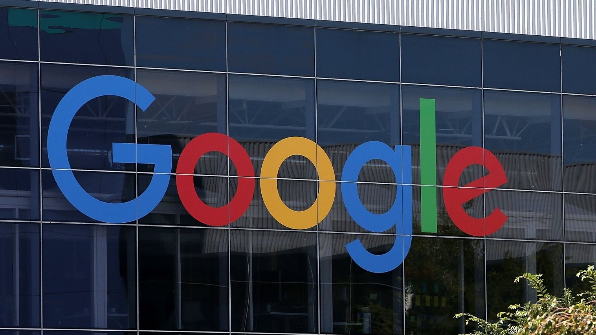 Here's Why Google Just Spent $2.6 Billion to Buy a Startup You've Never Heard Of