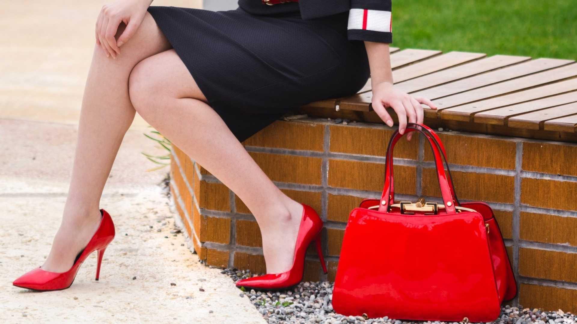 Demystifying Business Attire Part II: Women