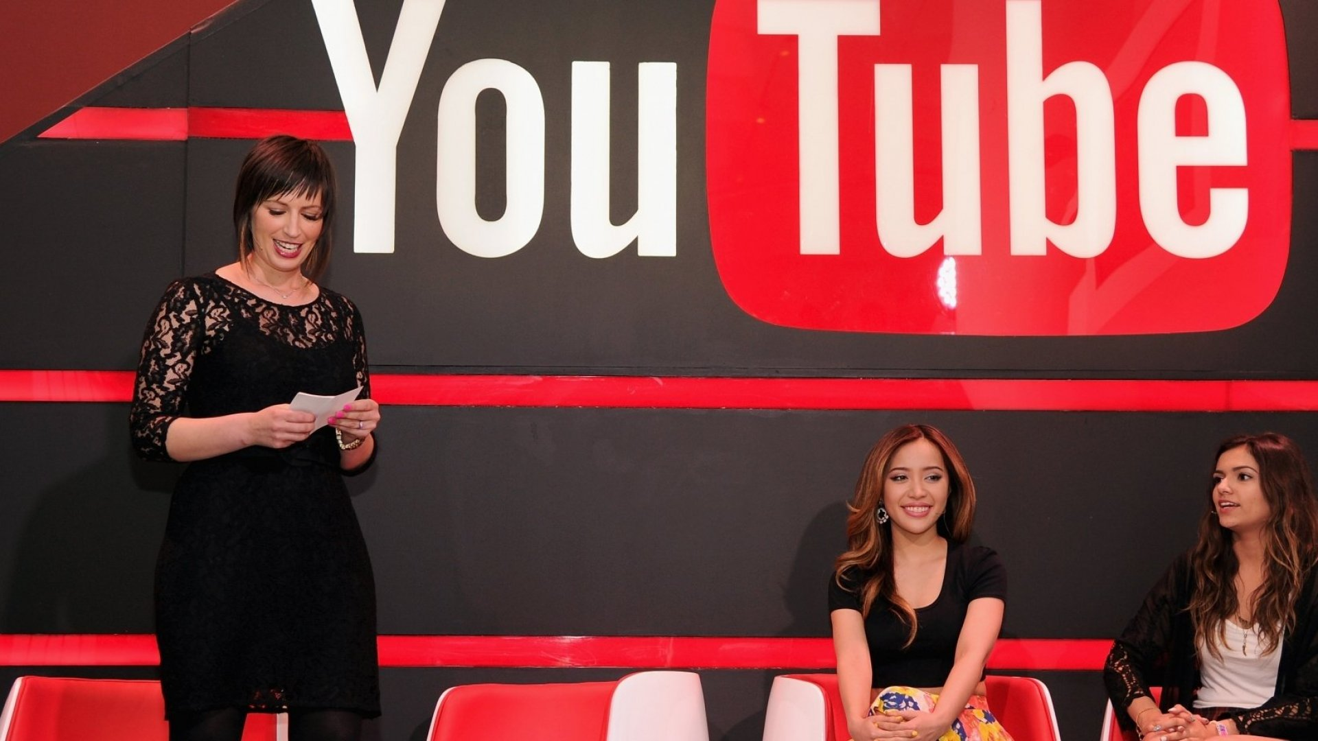 5 Greatest YouTube Ads of 2015