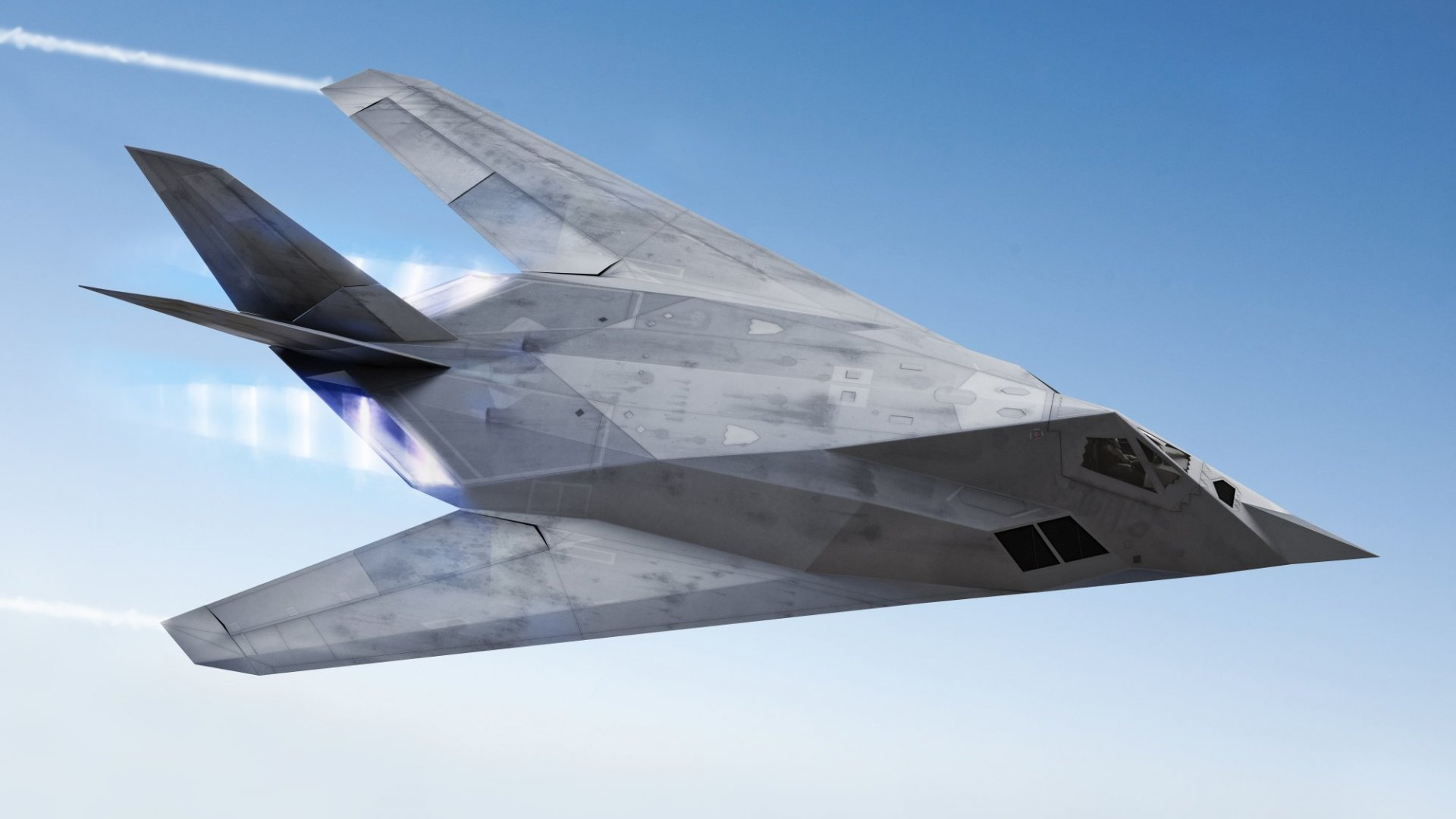 The Most Important Skunk Works Rules For Your Success