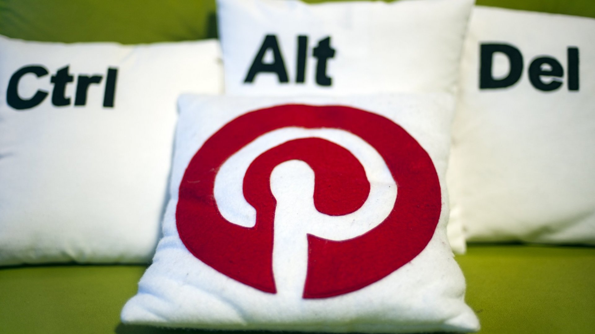 Pinterest Lowers Its Diversity Ambitions Despite Showing Gains in Latest Report