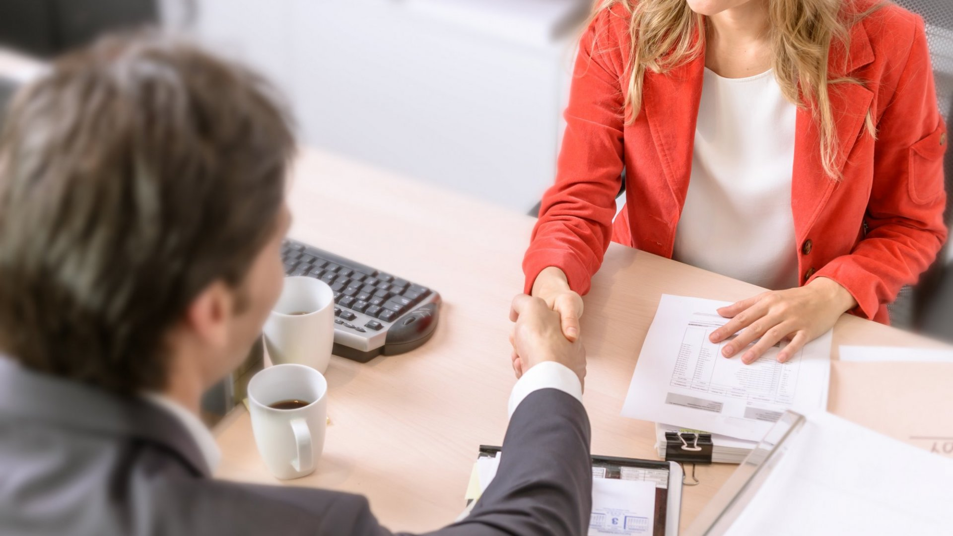These 3 Tips Will Help Your Newest Senior Hire Succeed