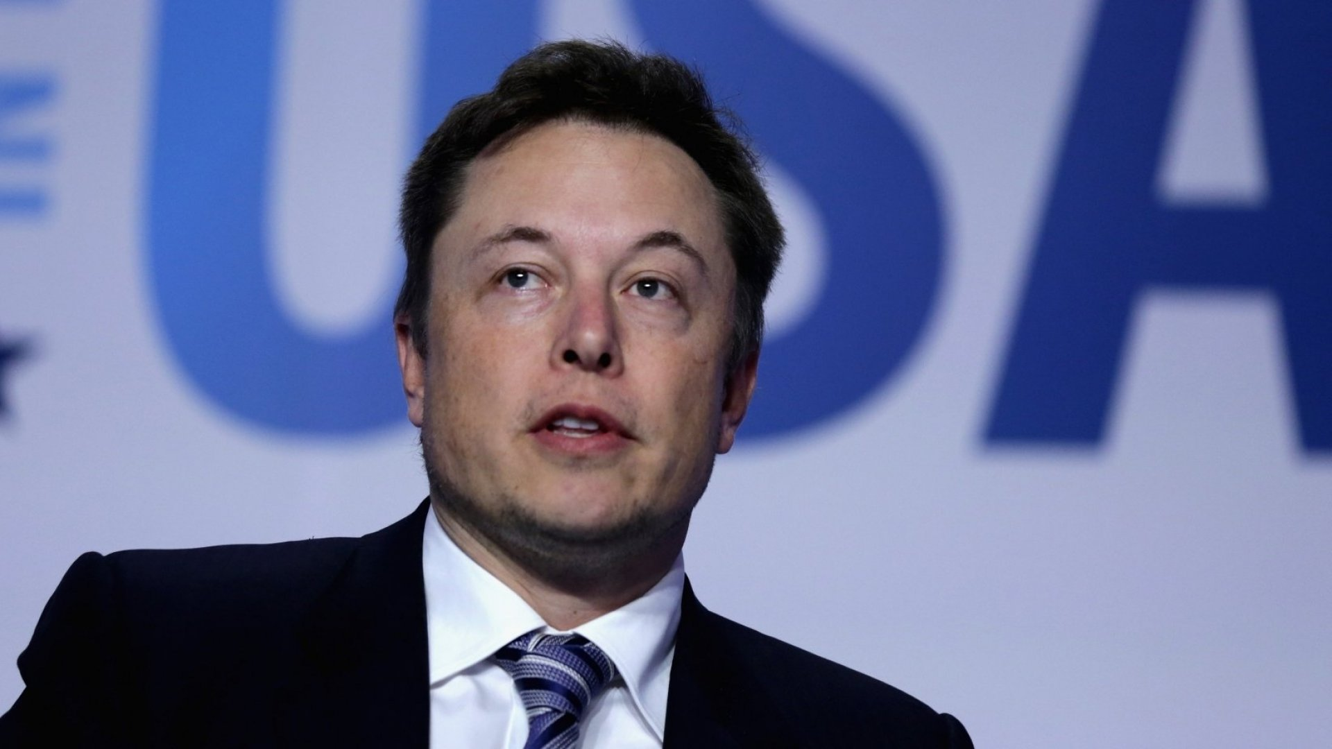 Elon Musk Says He Just Received Government Approval to Dig an East Coast Hyperloop Tunnel