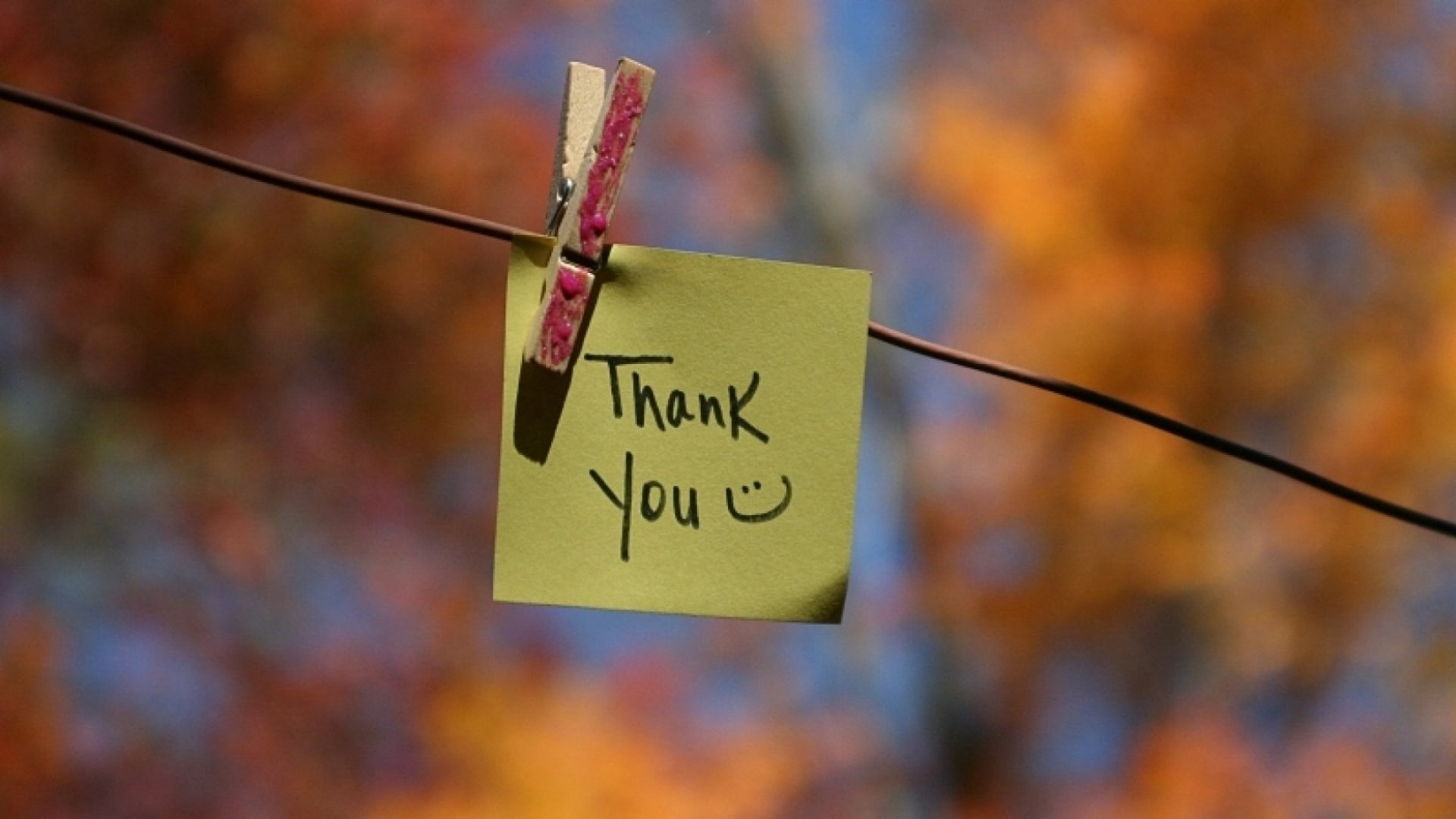 7 Ways to Show Meaningful Gratitude to Employees