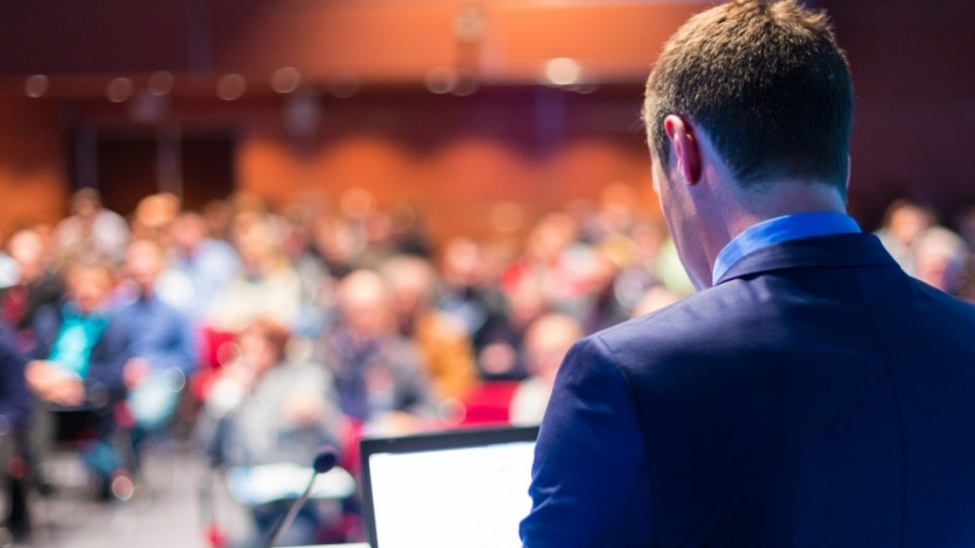 10 Marketing Conferences Worth Attending in 2016