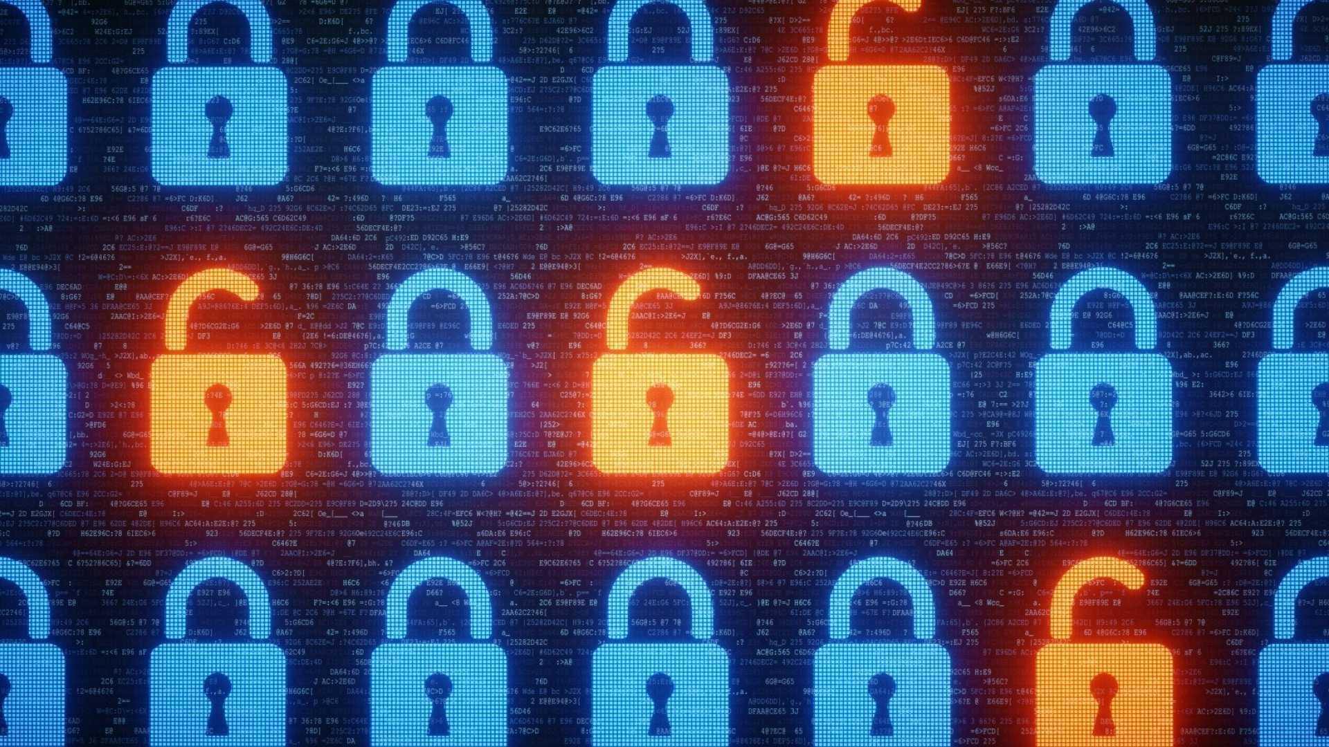 3 Ways to Practice Good Cybersecurity Hygiene