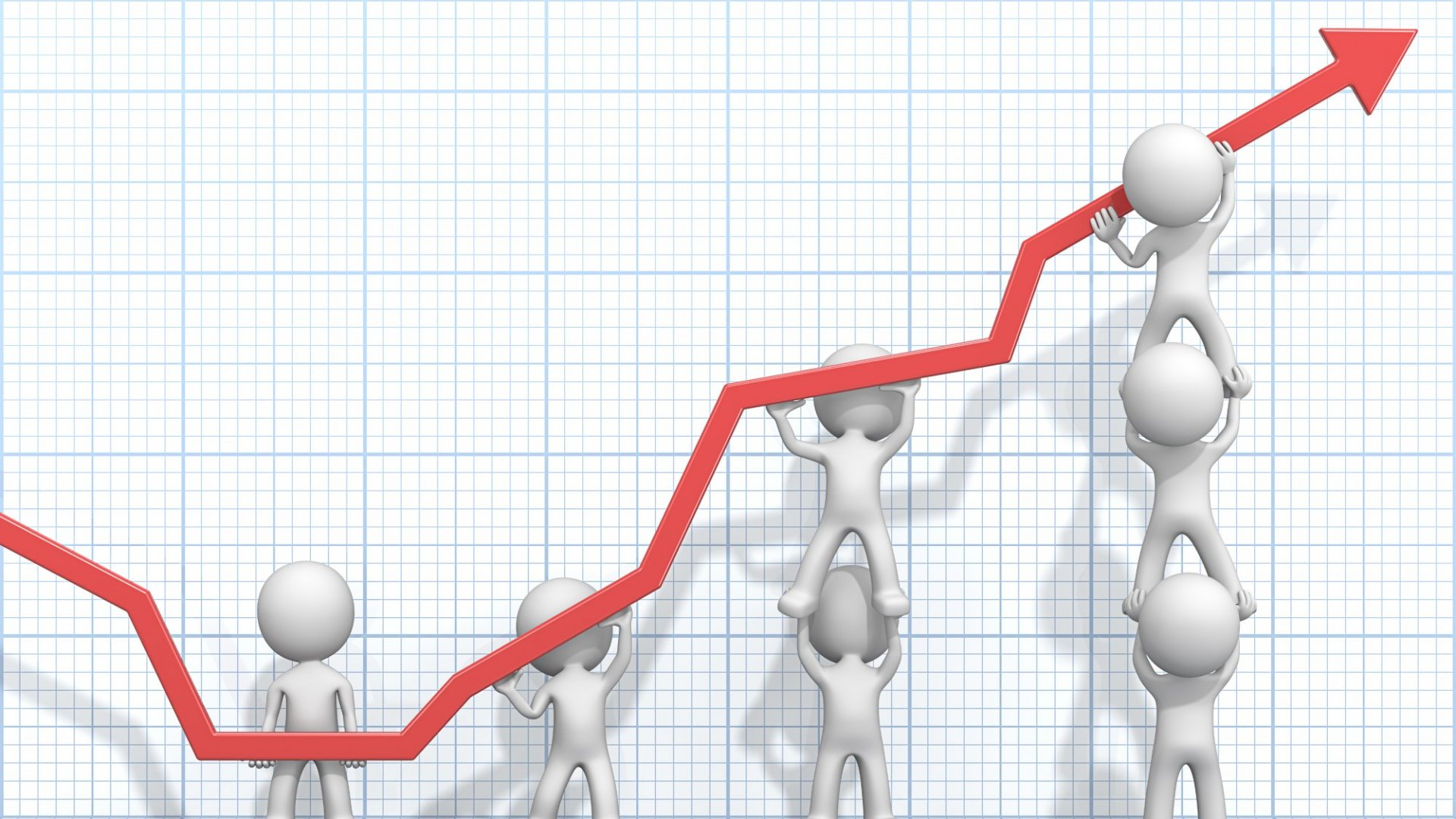 Managing Business Growth: is There a Right Way to Do It?