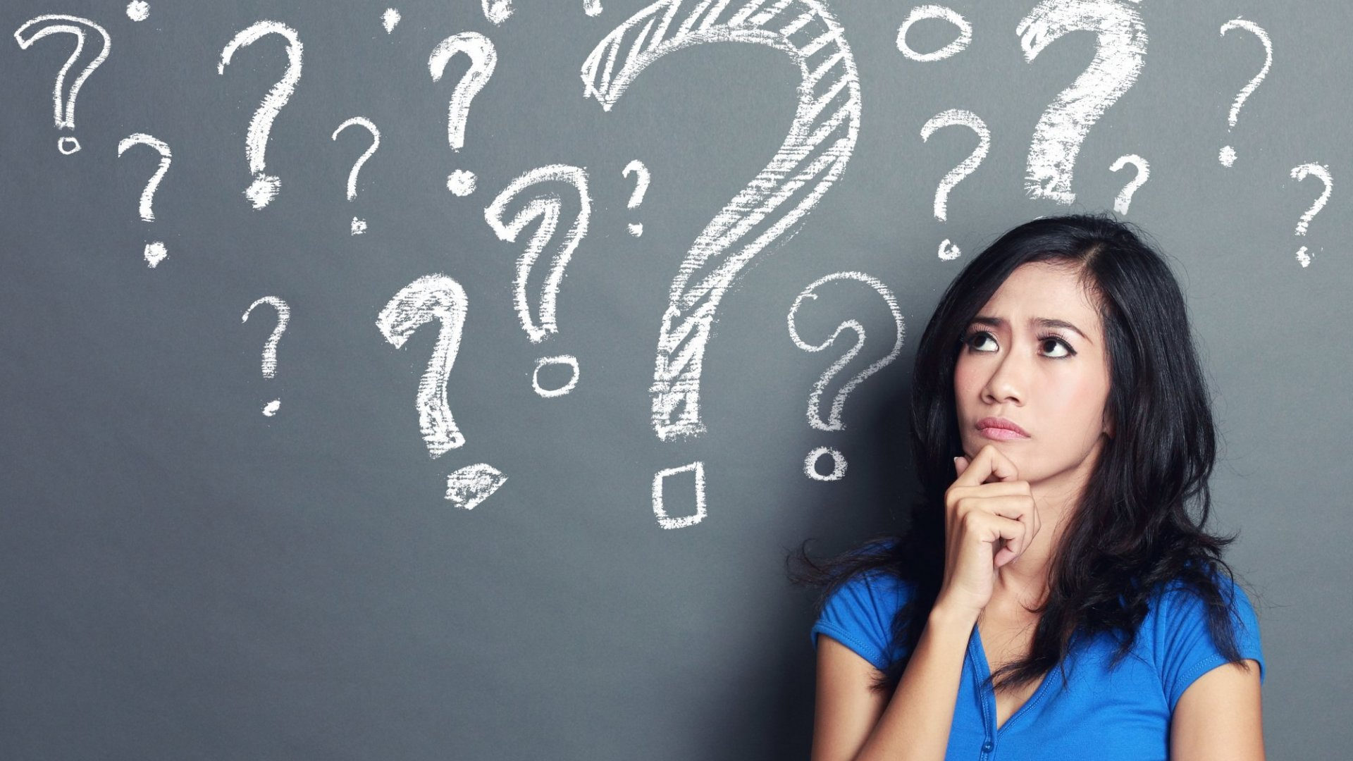 20 Powerful Questions That Will Help You Succeed in Life and Business