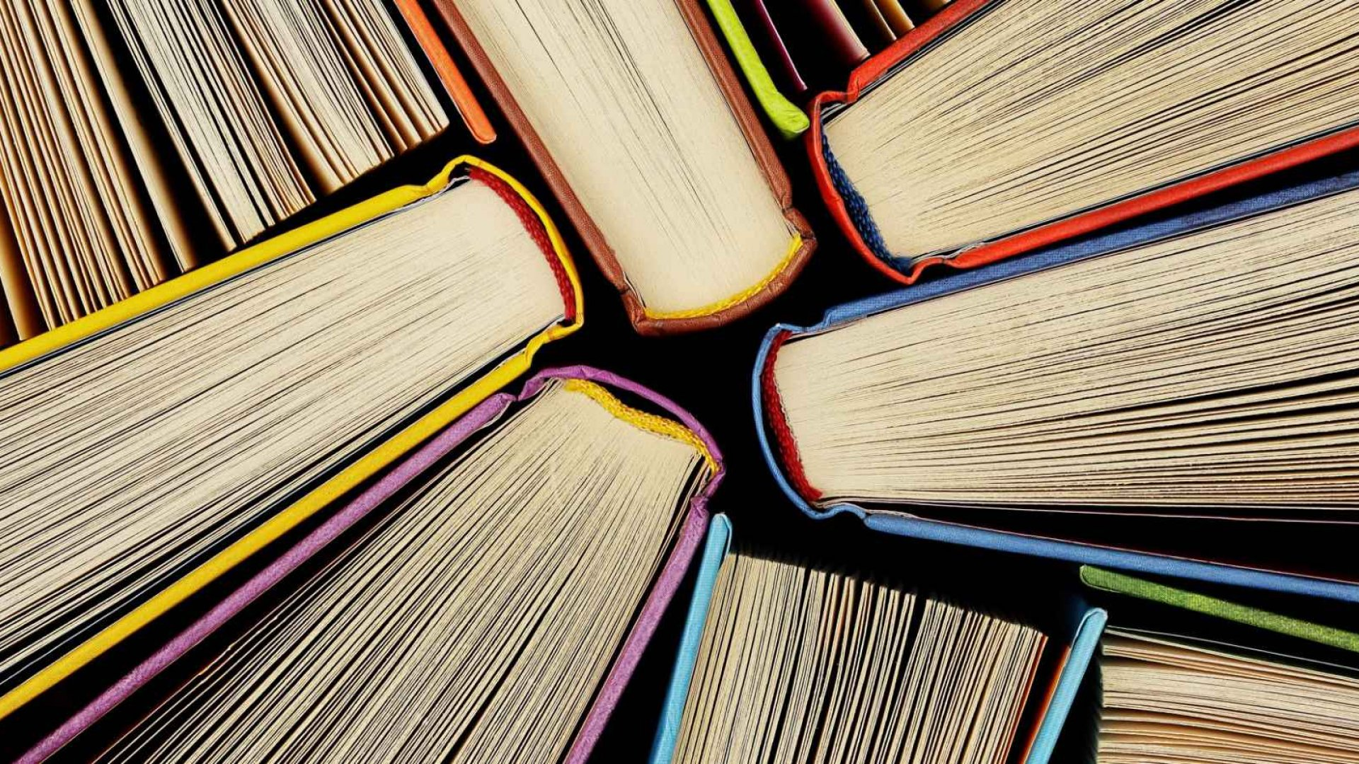 The 10 Best Business Books of 2016 (So Far)