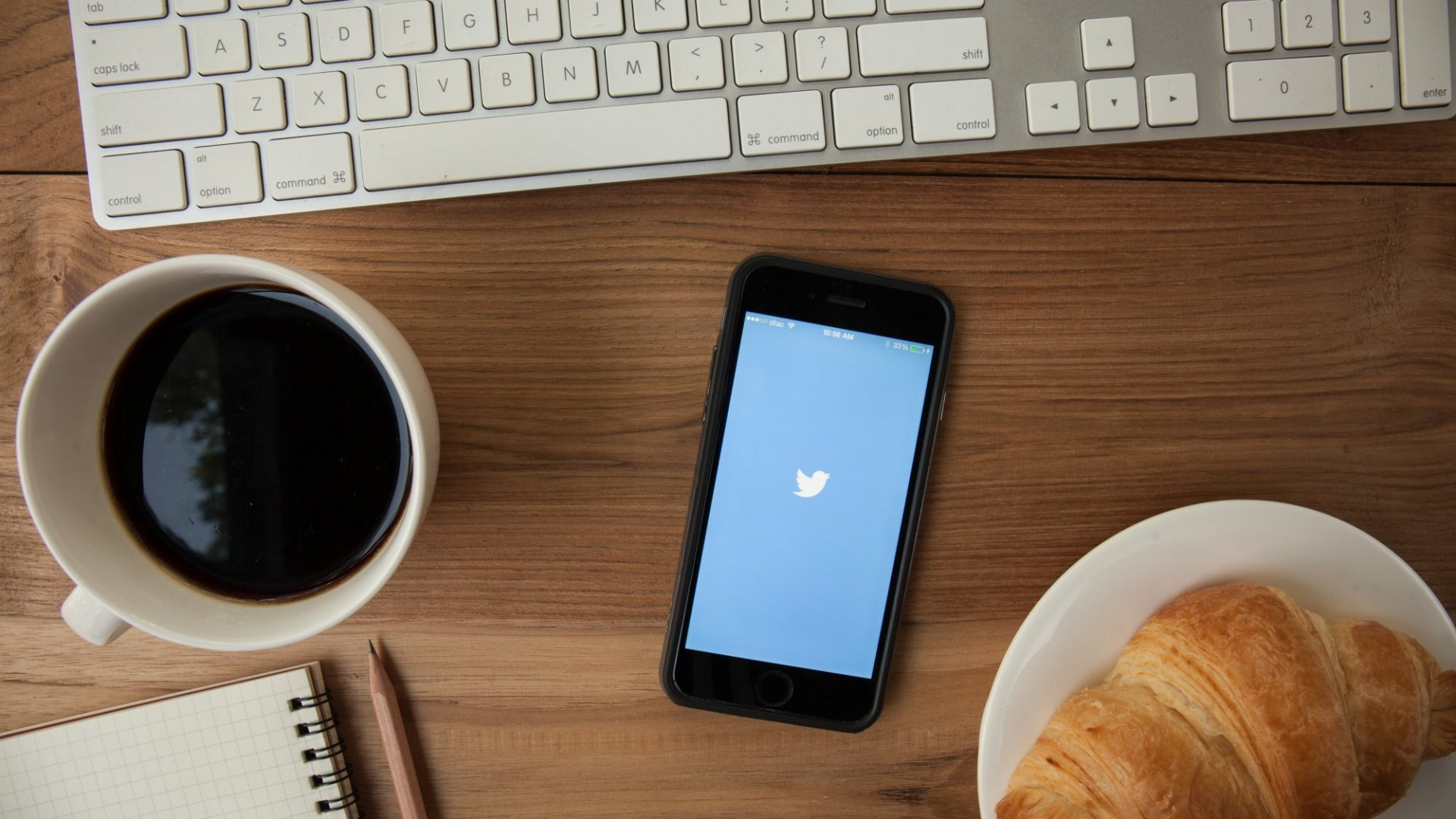 Everything You Need to Know About Twitter's New Update