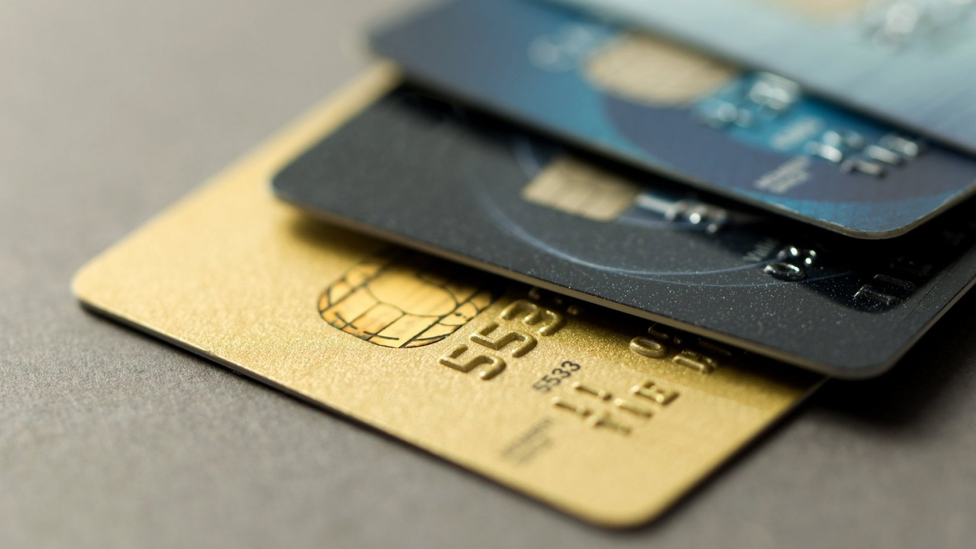 What Does It Mean to Be an Authorized User on a Credit Account? Here's Whether or Not You're Responsible for Credit Card Debt
