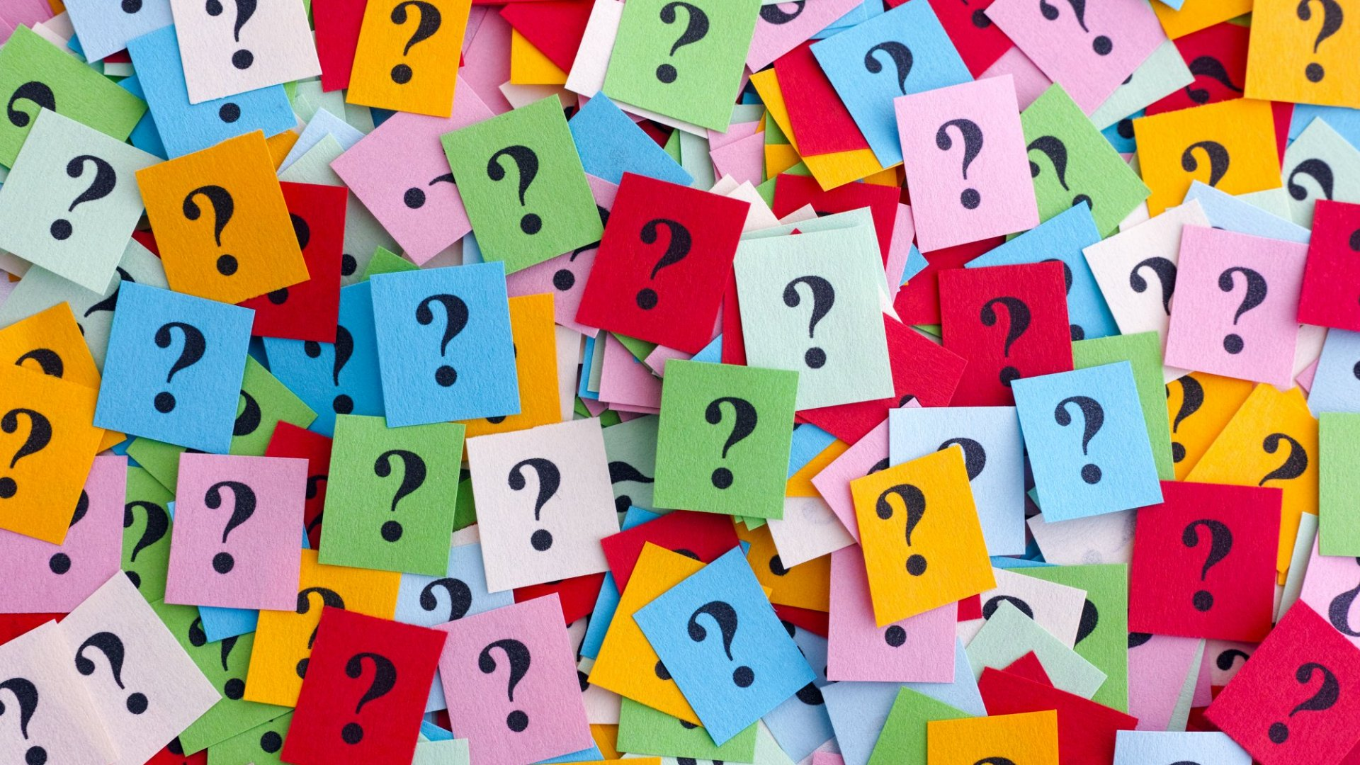 Should You Give Job Candidates the Interview Questions in Advance?