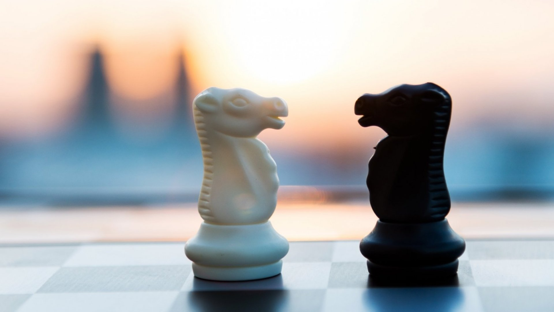 3 Brand Messaging Strategies to Help You Outsmart the Competition