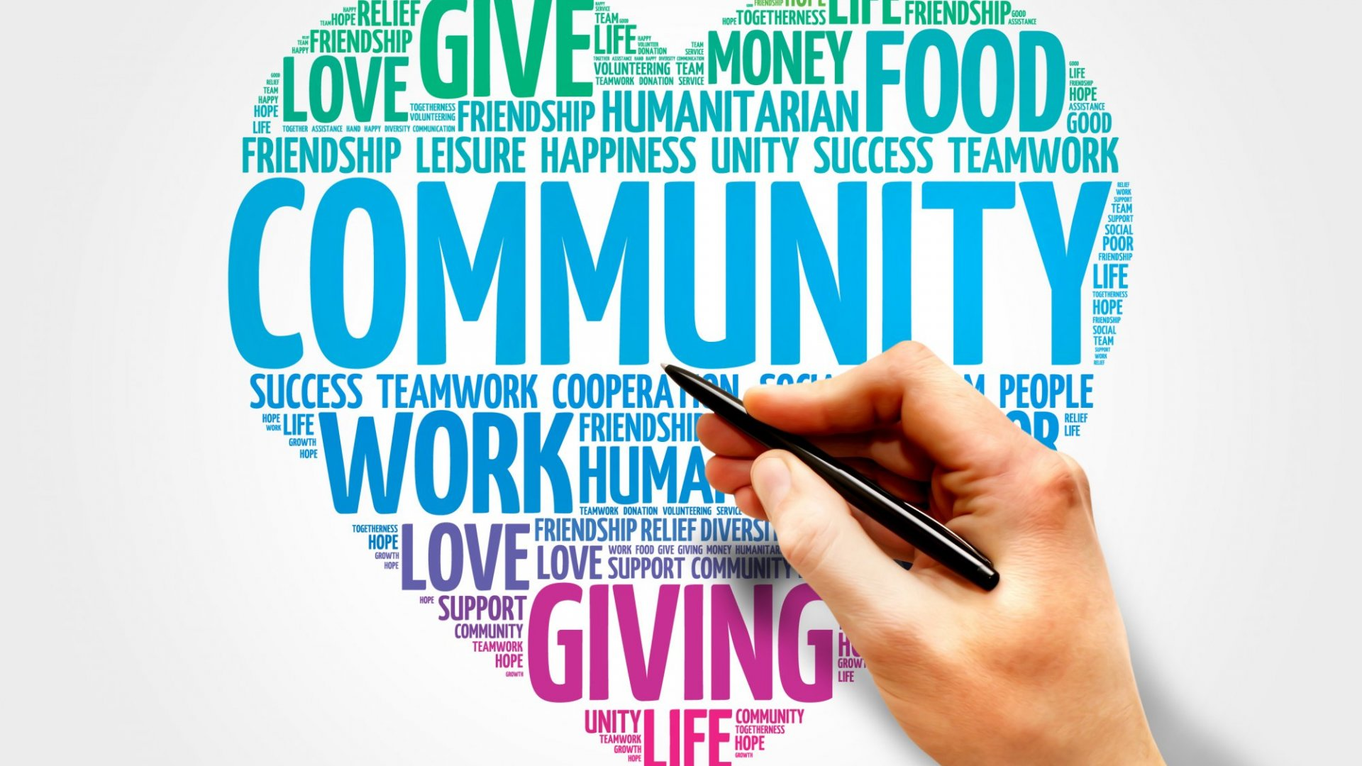 5 Ways Growing Businesses Can Show a Commitment to CSR