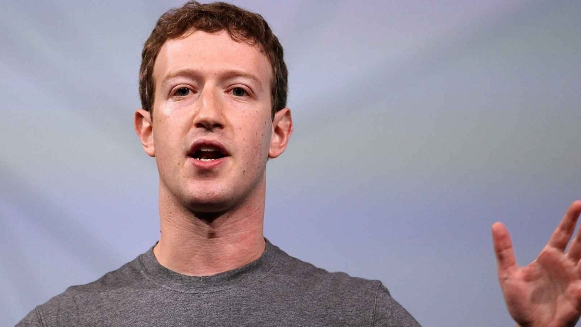 Facebook May Literally Pay You to Use Facebook
