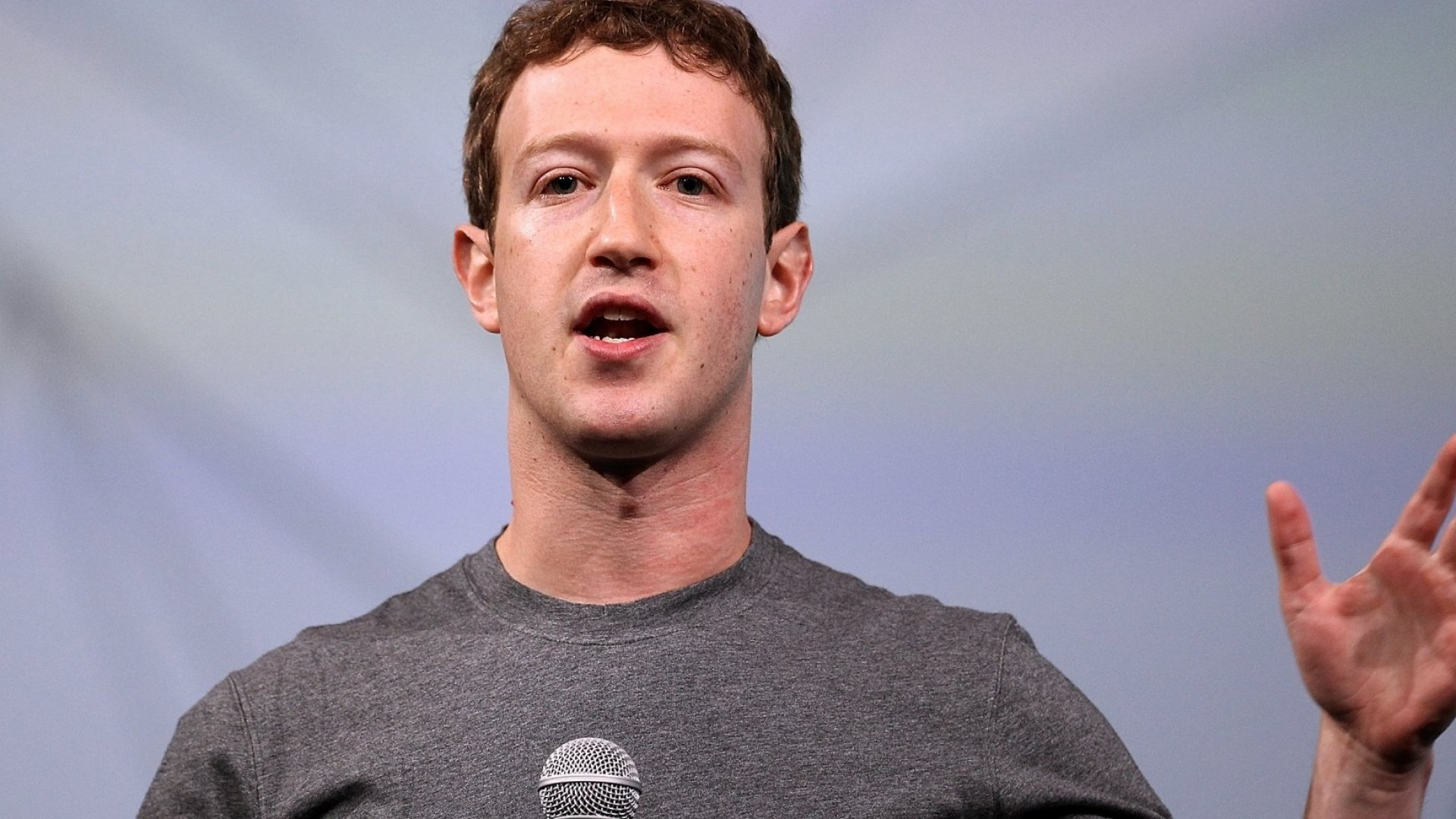 Why Facebook's Changes Shouldn't Scare Good Marketers