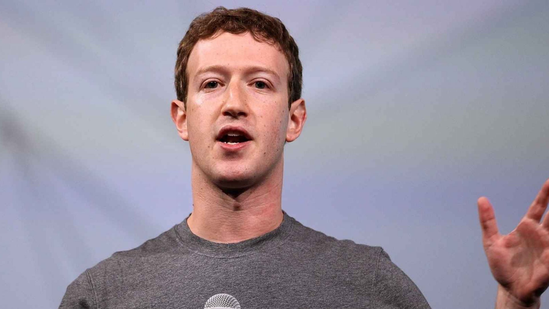 America's 20 Highest Rated CEOs for Leadership Style