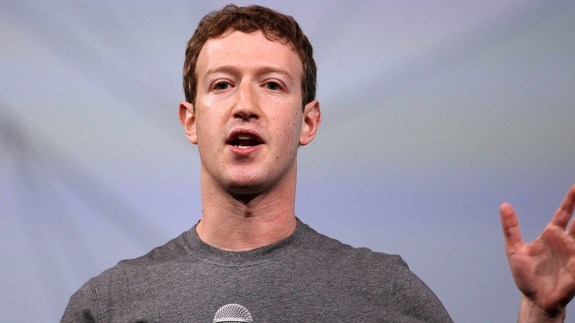 8 Billionaires Who Don't Spend Money Like They're Rich