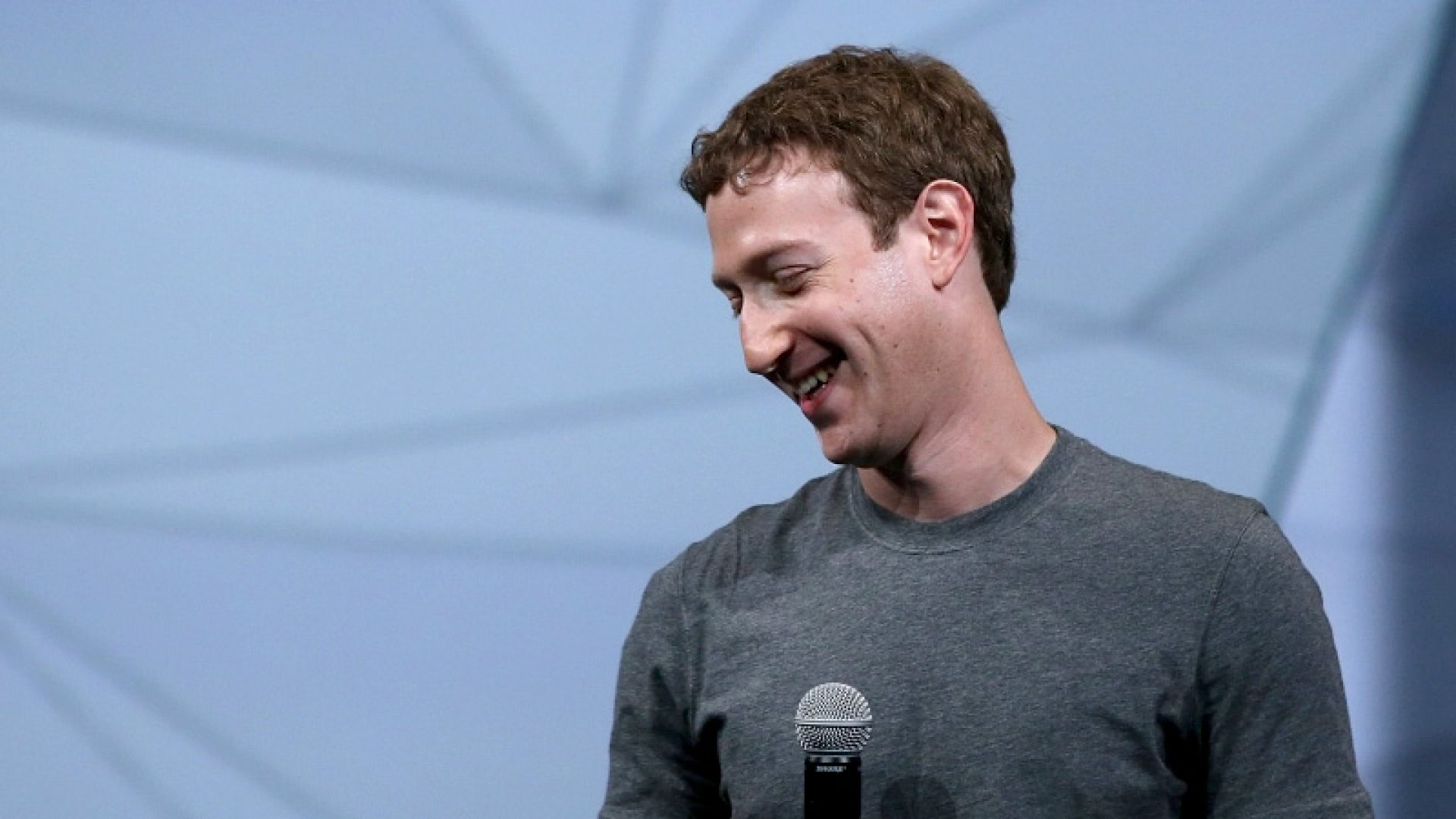 How to Set a Personal Challenge Like Mark Zuckerberg
