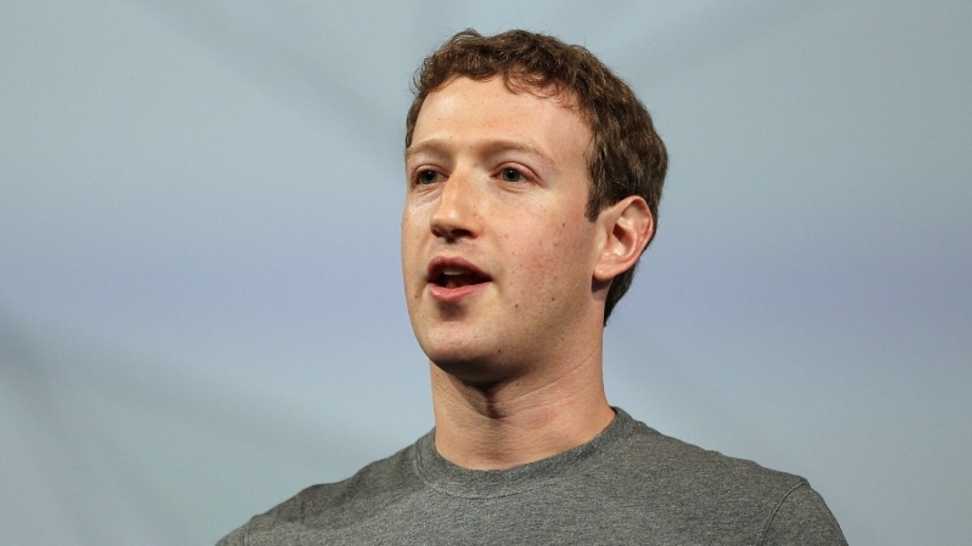 This Is Mark Zuckerberg's Most Admirable Quality as a Leader, According to Quip's CEO